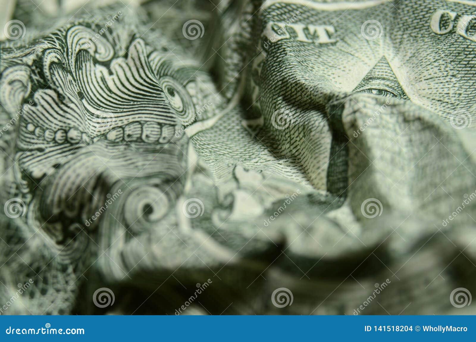 Глаз providence, от большой государственной печати, на американской долларовой банкноте, шпионя