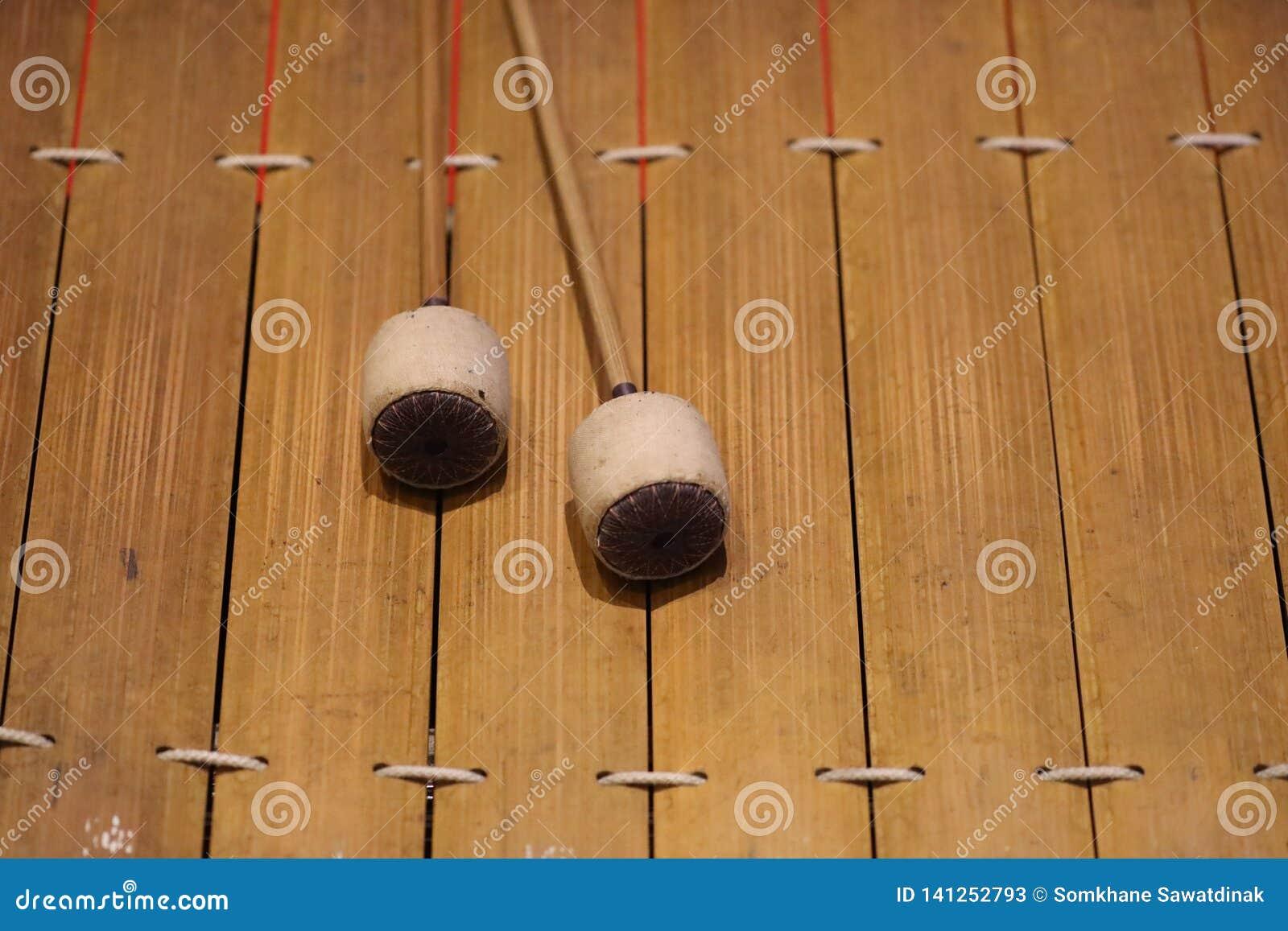 Ксилофон музыкальный инструмент в семье выстукивания которая состоит из деревянных баров