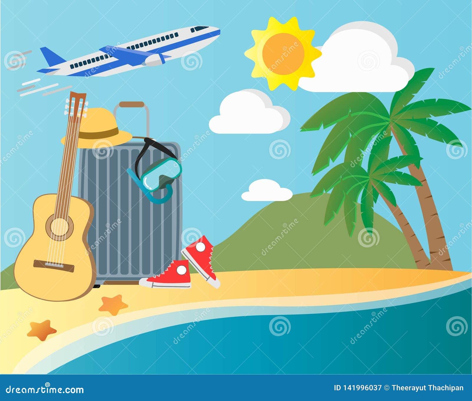 Концепция перемещения летних каникулов установленная