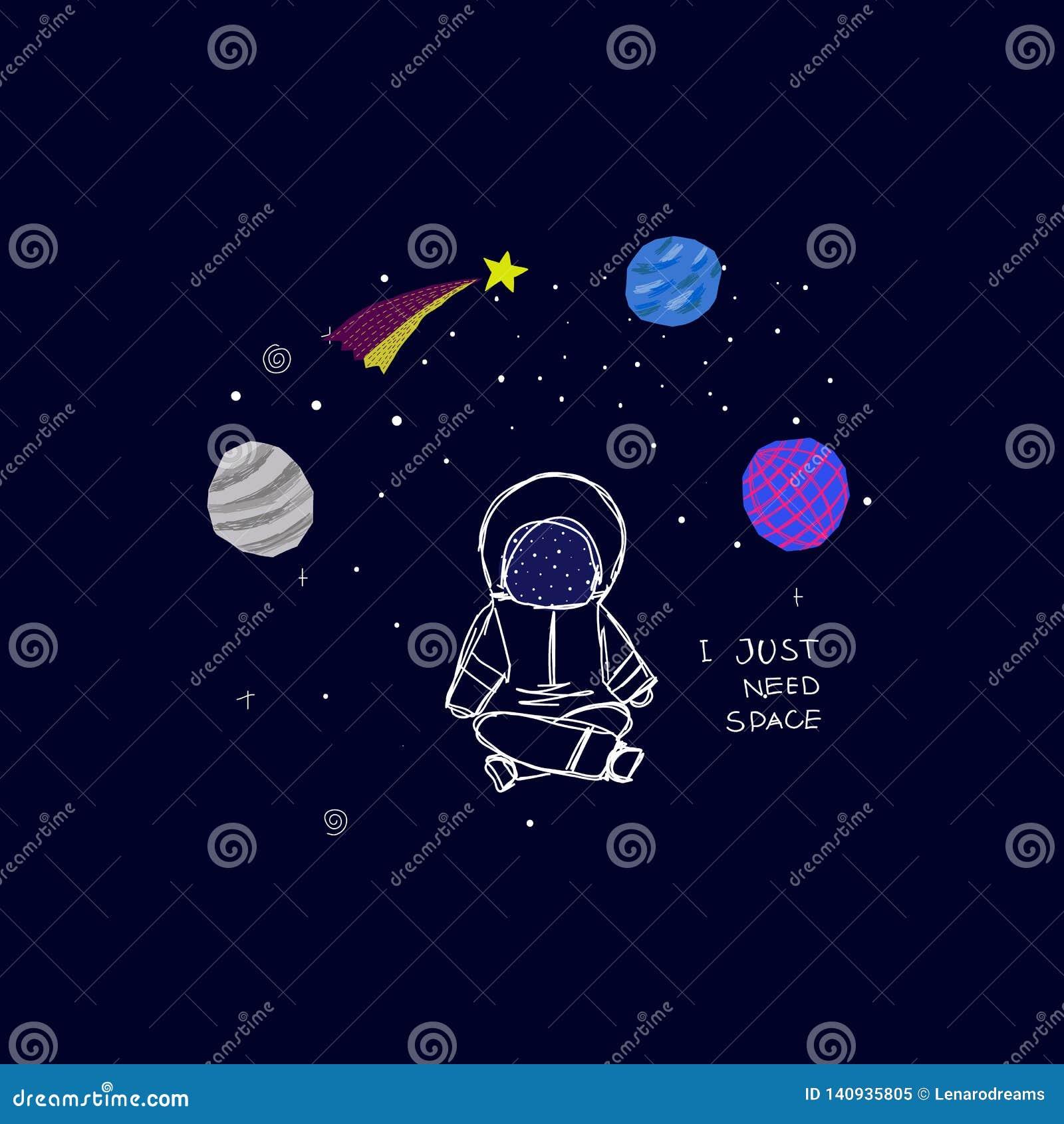 Мне как раз нужна карта астронавта звезды планеты космоса