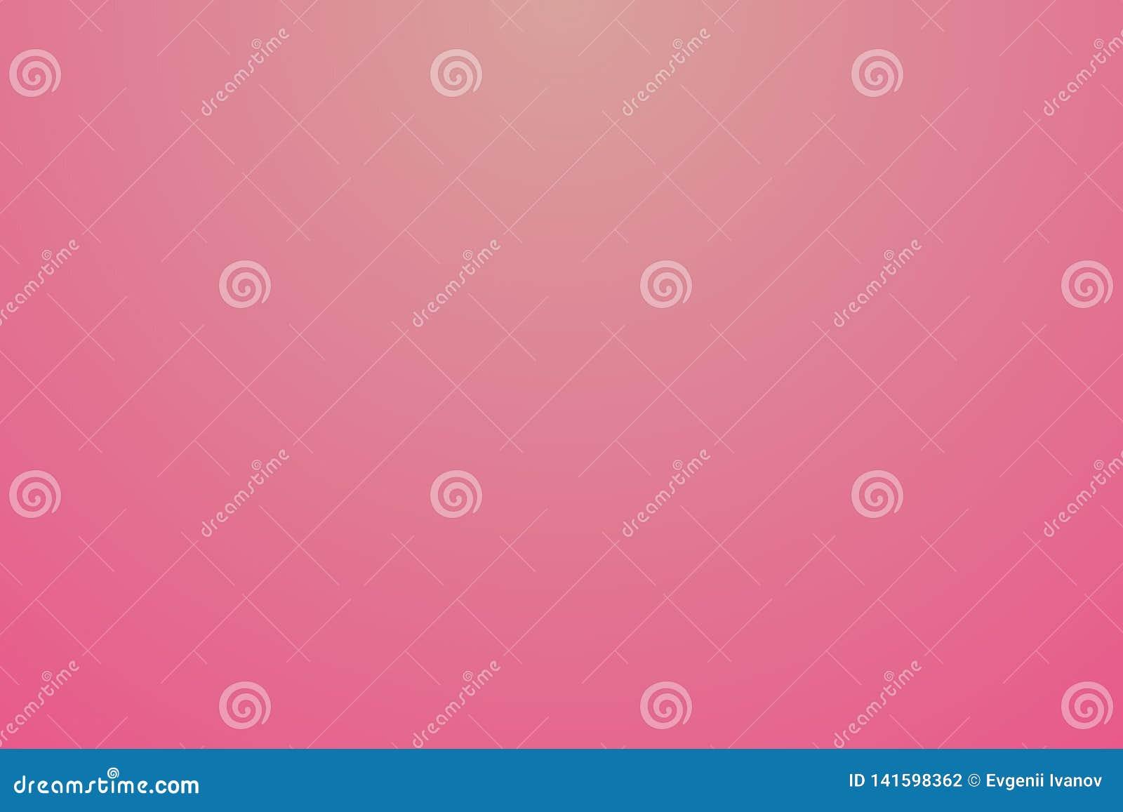 Предпосылка градиента цвета с яркими цветами Конструкция defocus предпосылки градиента Мульти-цвета абстрактное запачканное