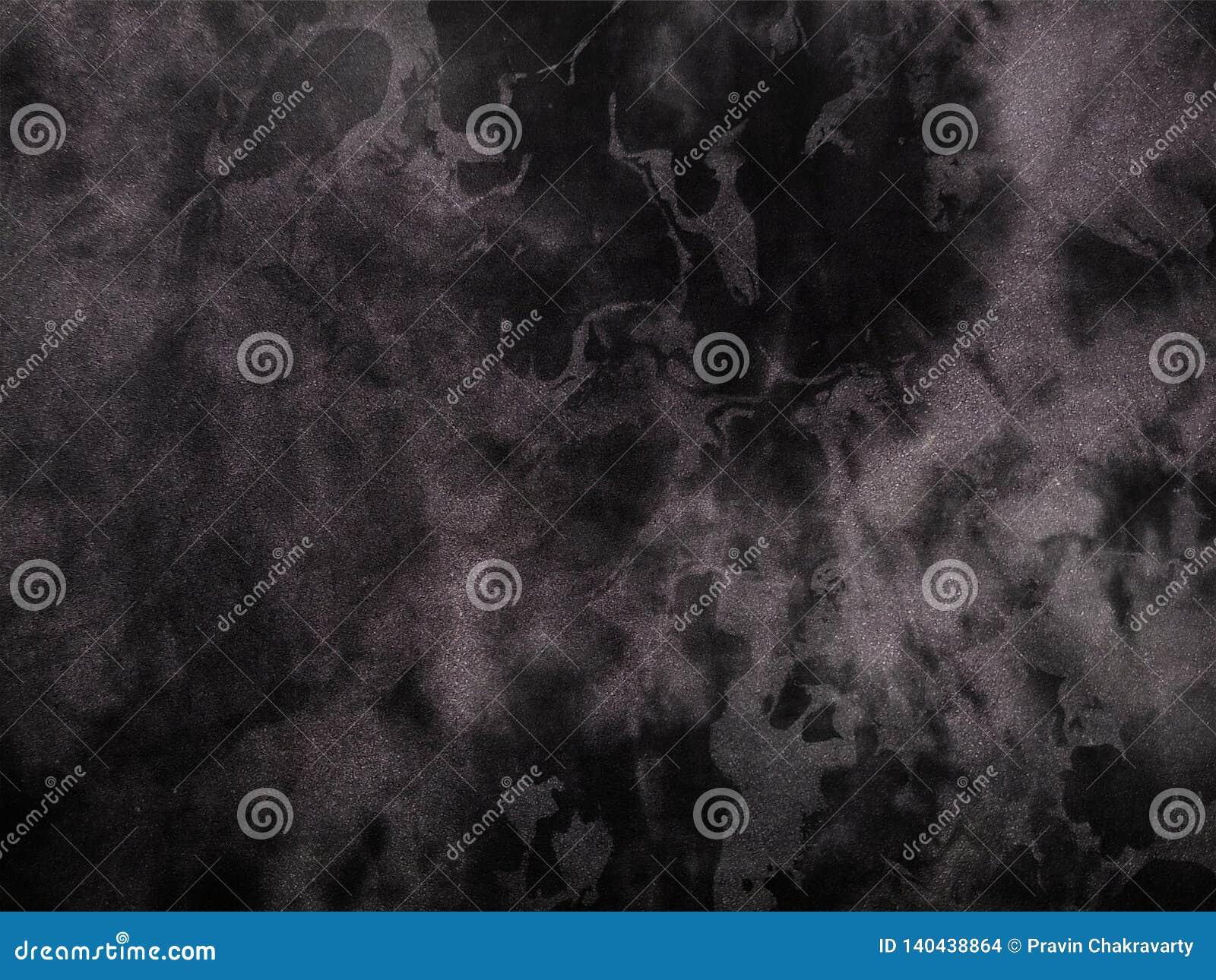 Предпосылка конспекта серая затеняемая текстурированная бумажная текстура предпосылки grunge вебсайт обоев пользы tan 2 теней пре