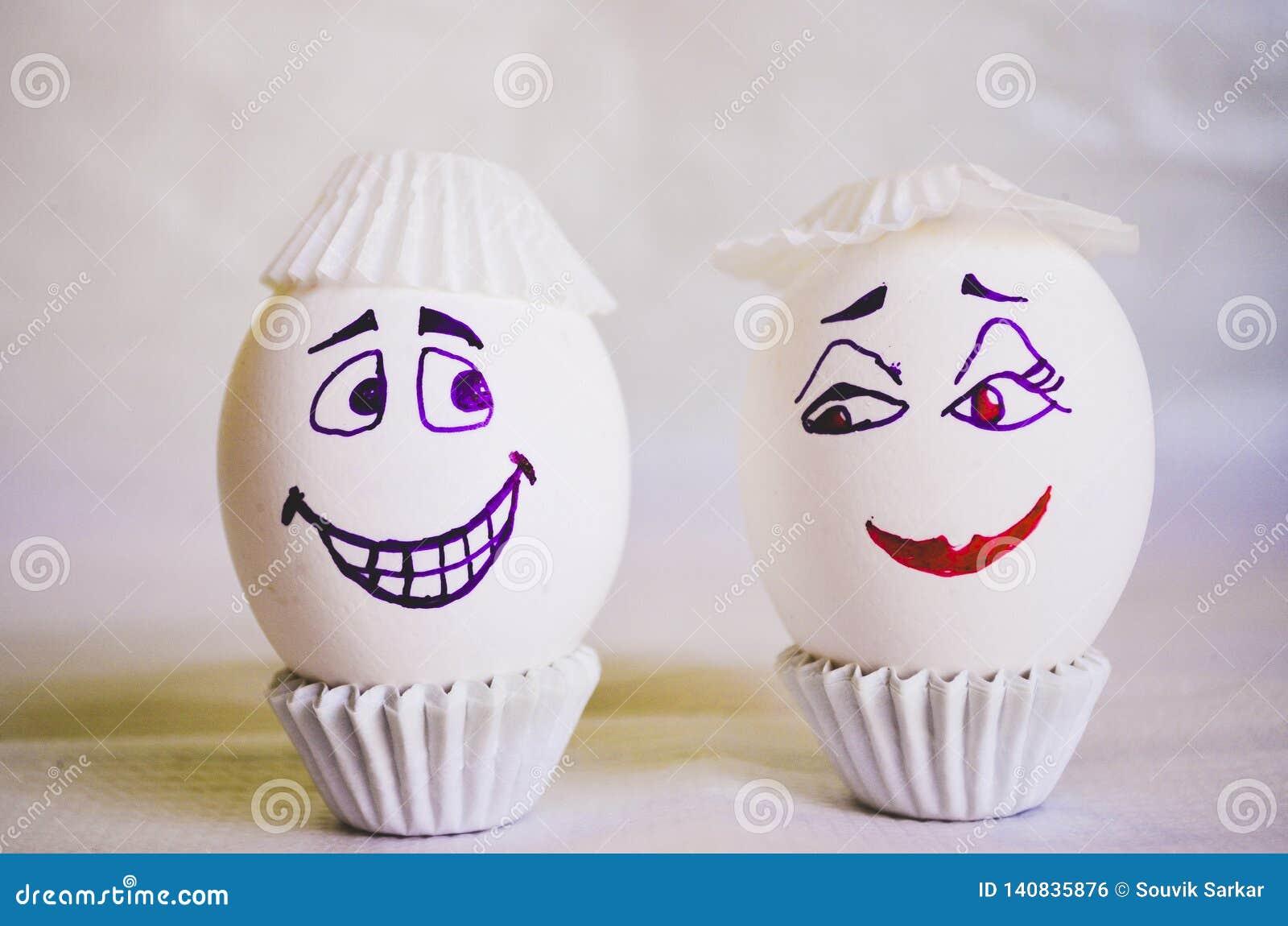 Потеха пасхи с искусством яйца