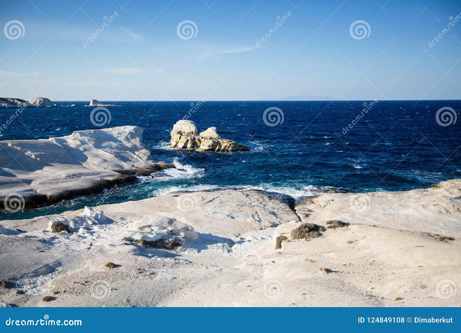 Ð芦粟海岛,爱琴海,希腊¡烘炉  自然