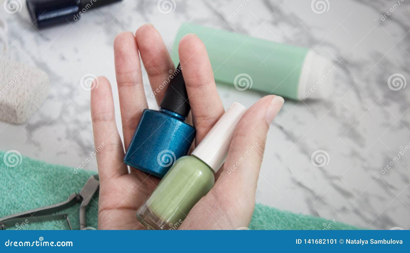 Дом заботы кожи руки, маникюр, салон спа, красота, мода, для женщин, маникюр
