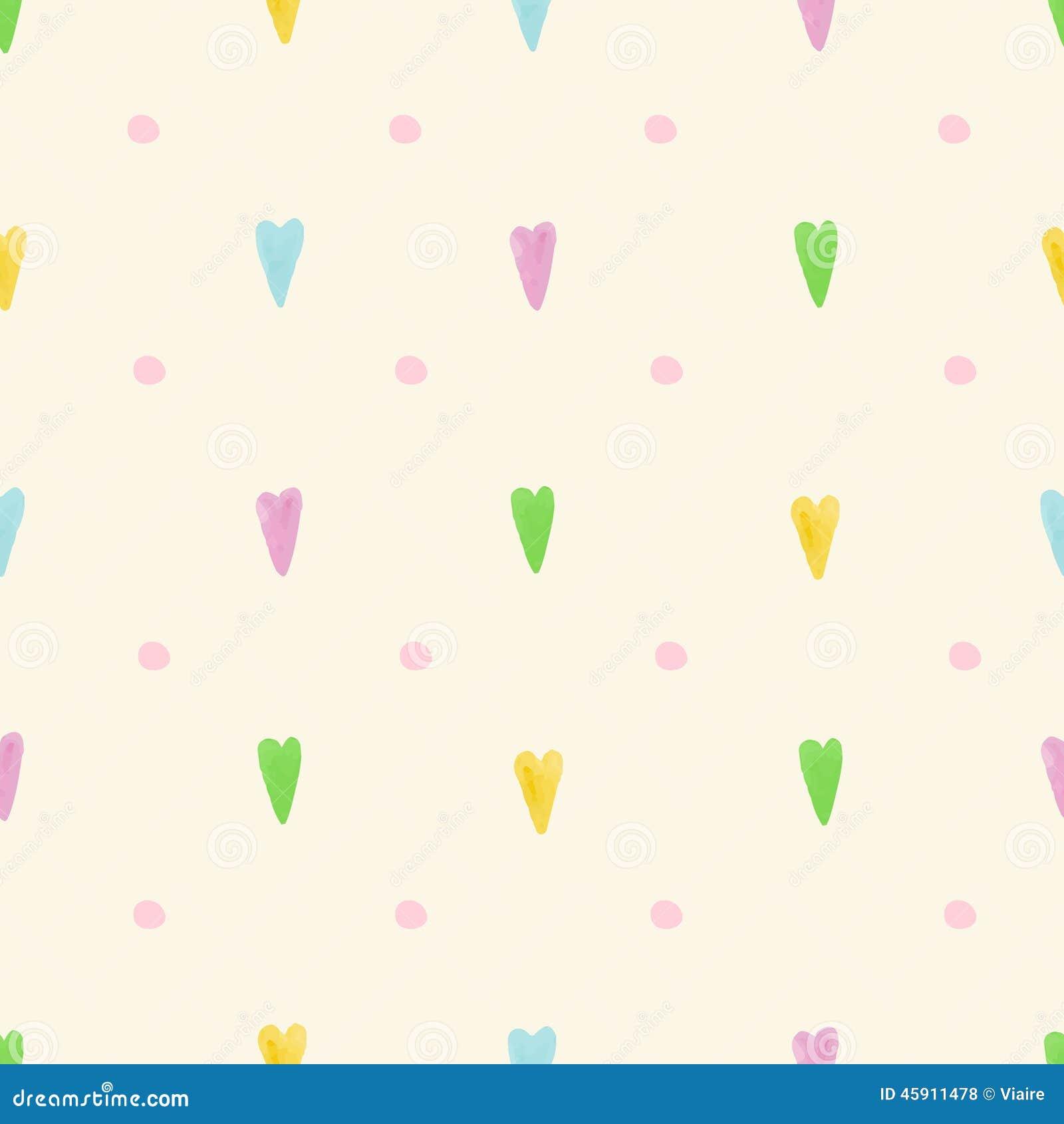Сute pattern
