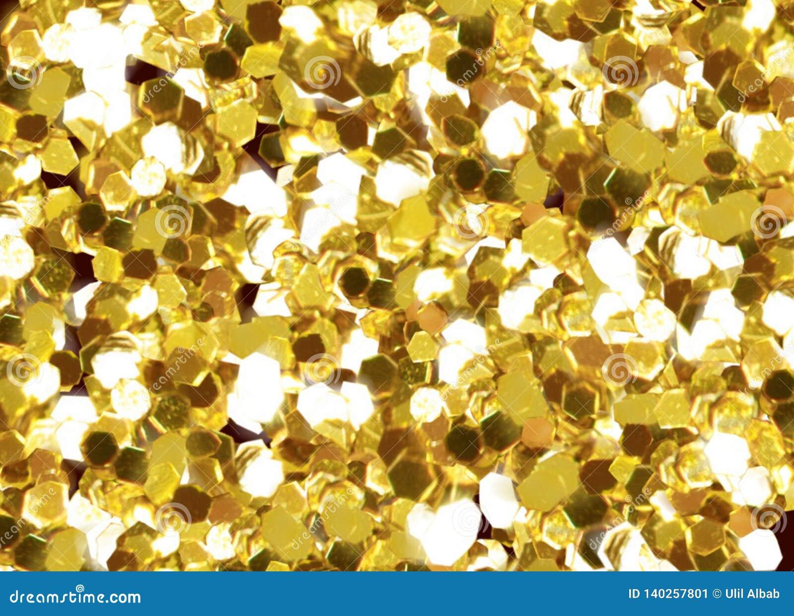Рамки любов золота
