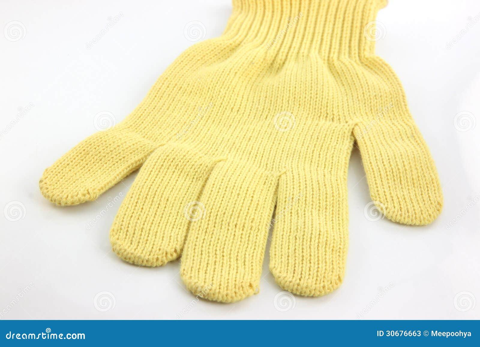 a7a70ef0273ac0 Żółte rękawiczki. obraz stock. Obraz złożonej z yellow - 30676663