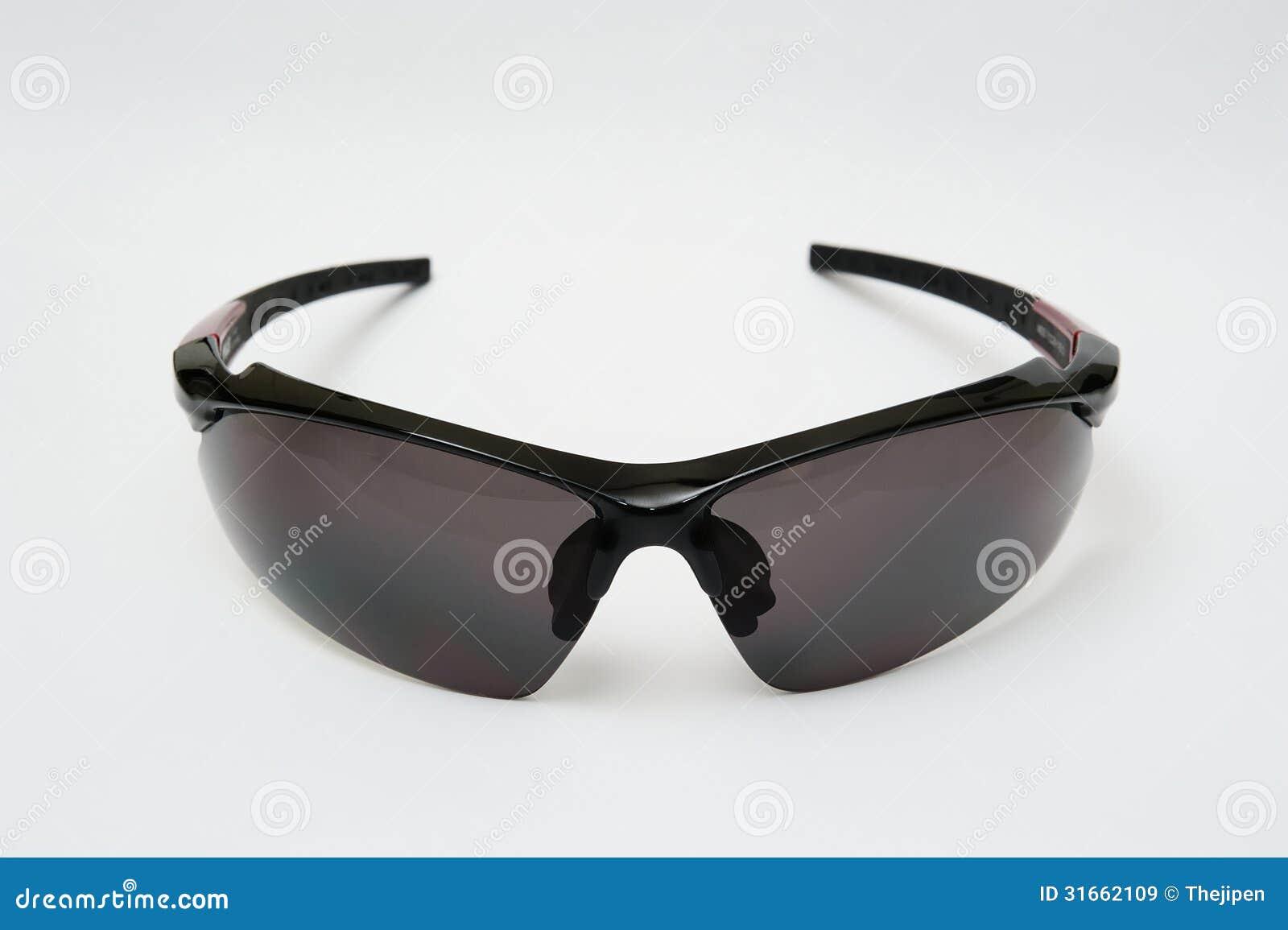 Óculos De Proteção Dos Esportes Imagem de Stock - Imagem de proteção ... 9637242184