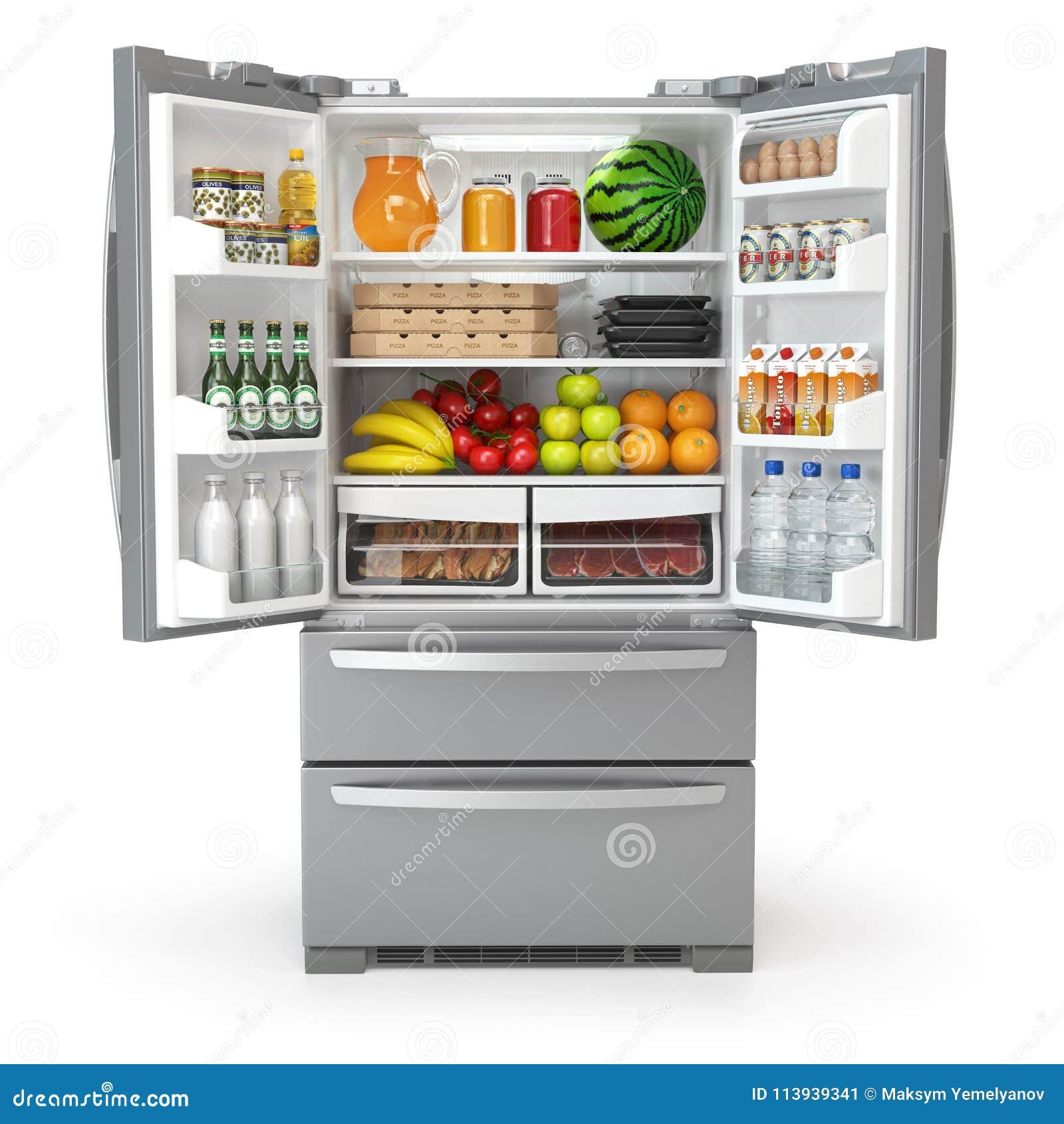 Beste Kühlschrank Für Getränke Zeitgenössisch - Die ...