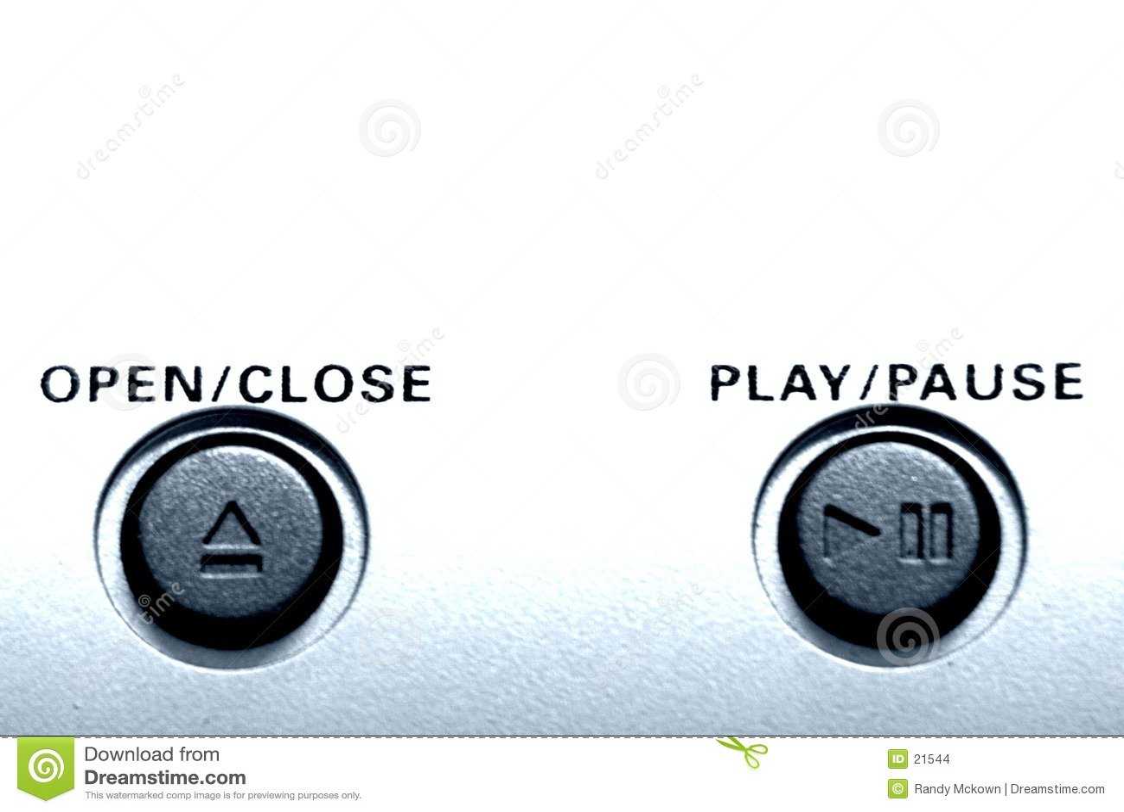 Öffnen Sie Spiel