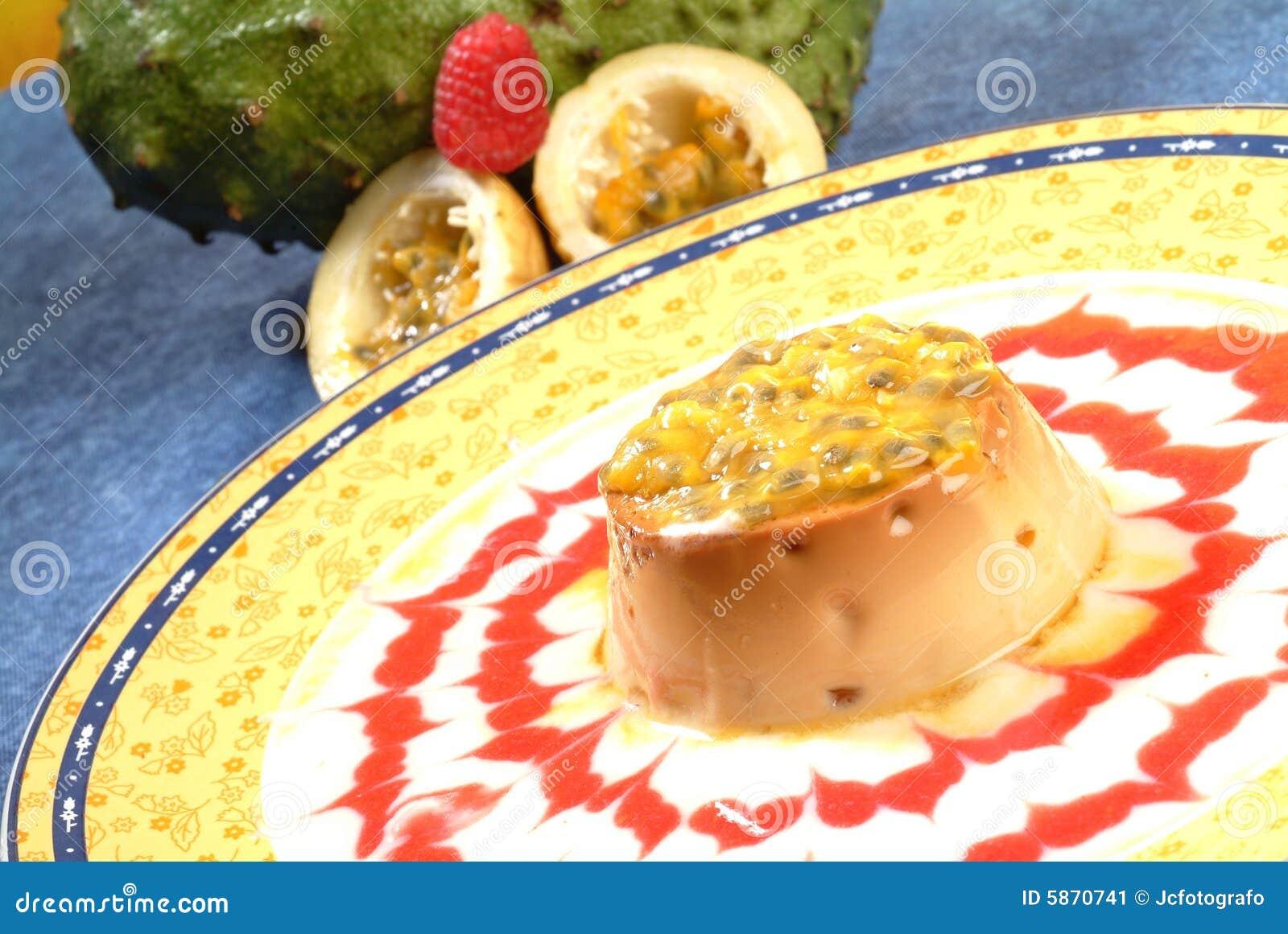 ökenfrukt