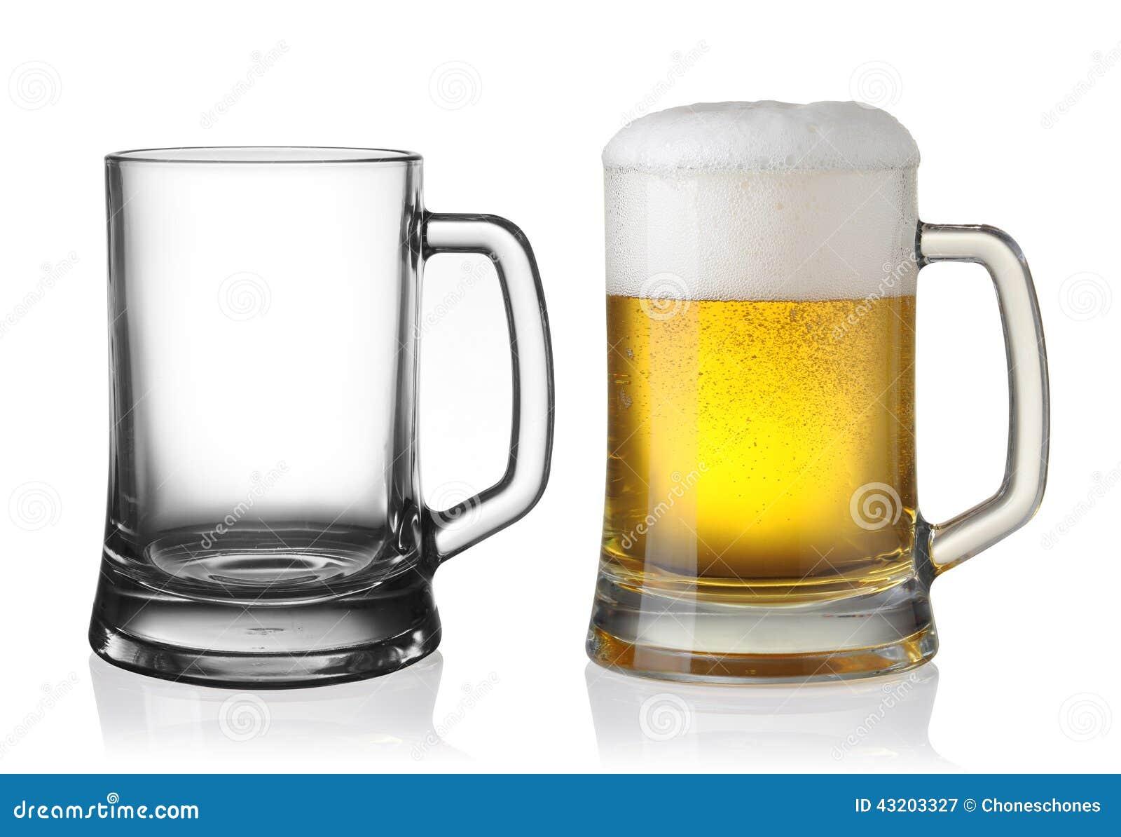 Download Öl fotografering för bildbyråer. Bild av exponeringsglas - 43203327