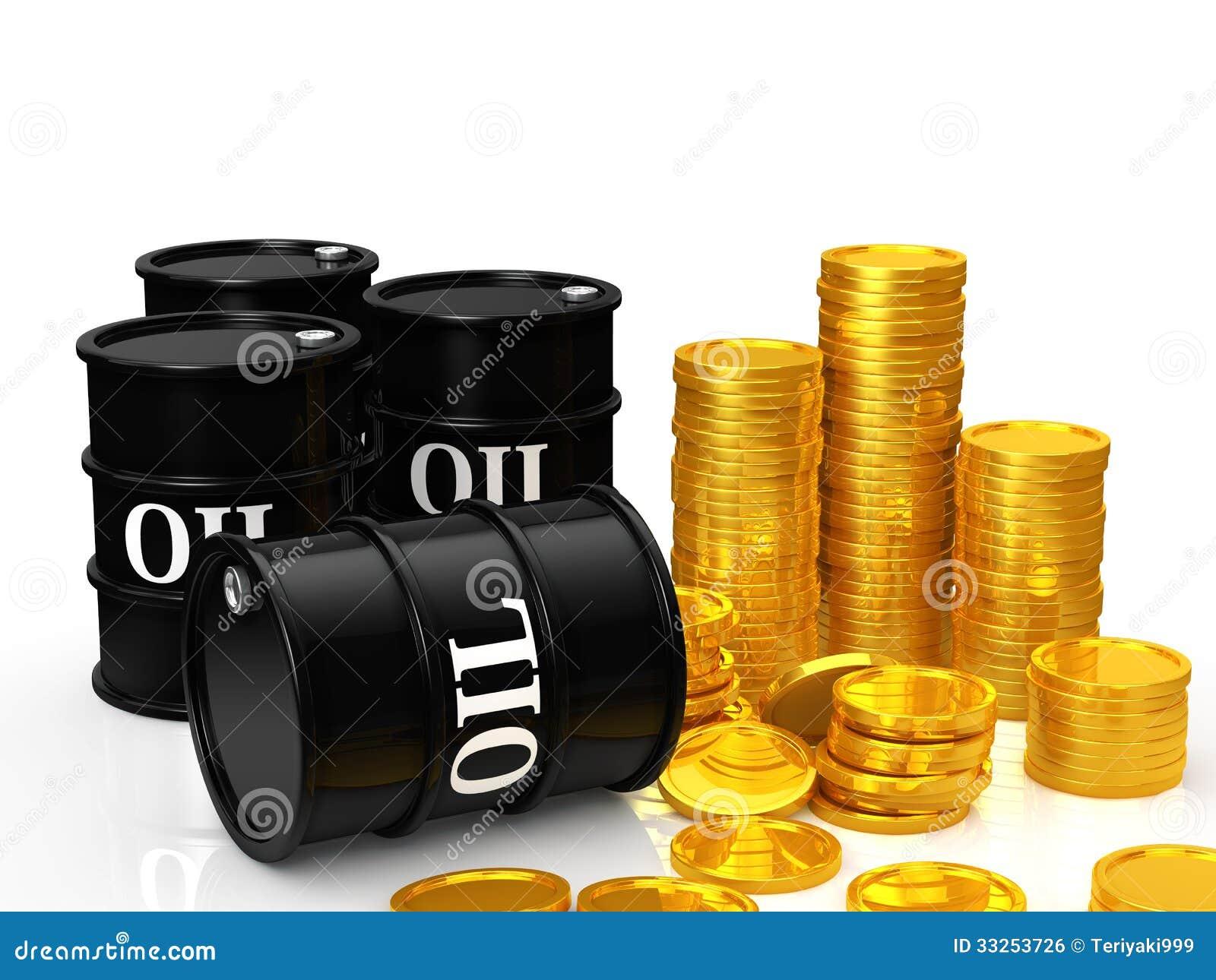 Ölgeld