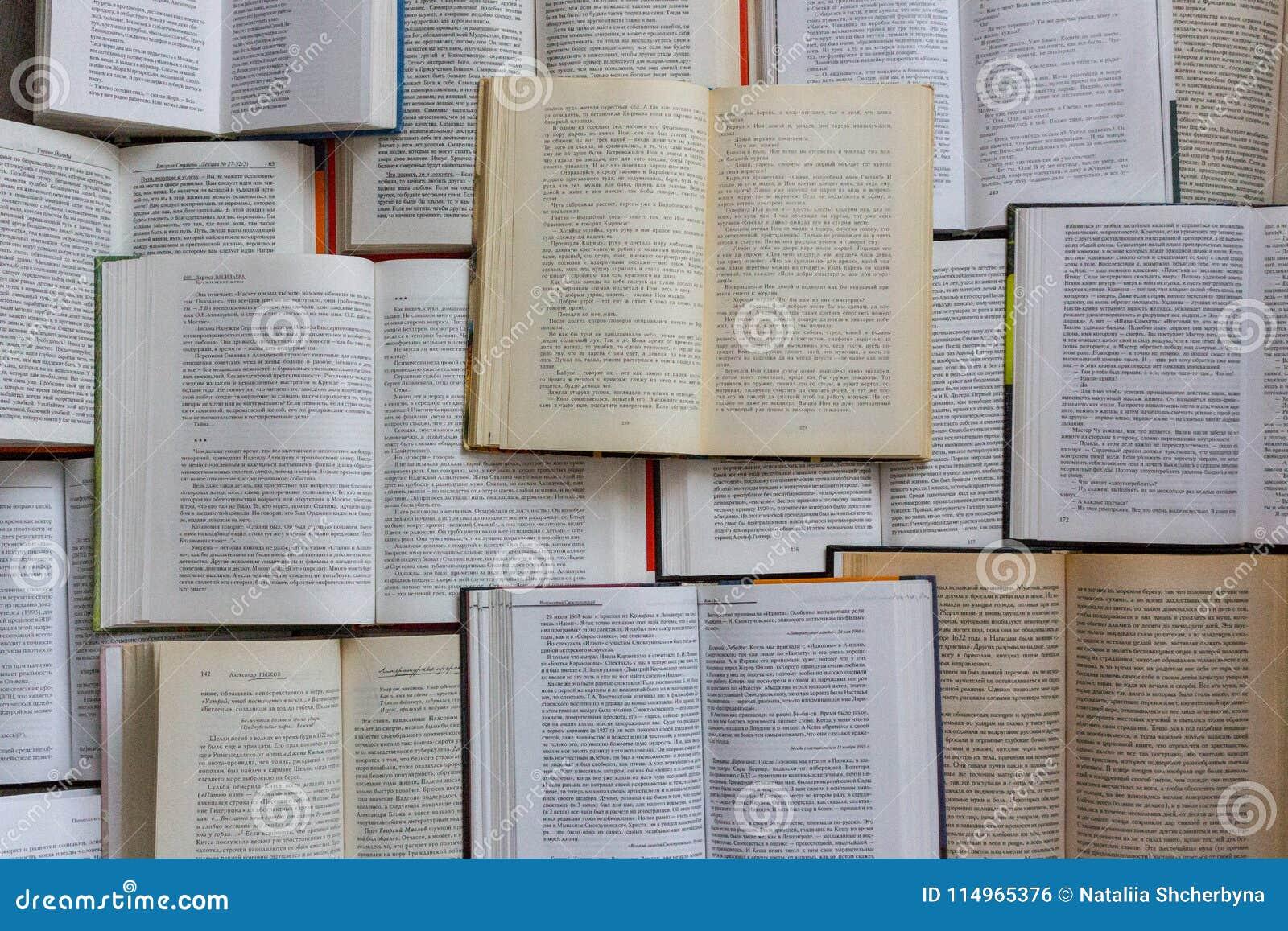 Öppna den bästa sikten för böcker Arkiv- och litteraturbegrepp Utbildnings- och kunskapsbakgrund