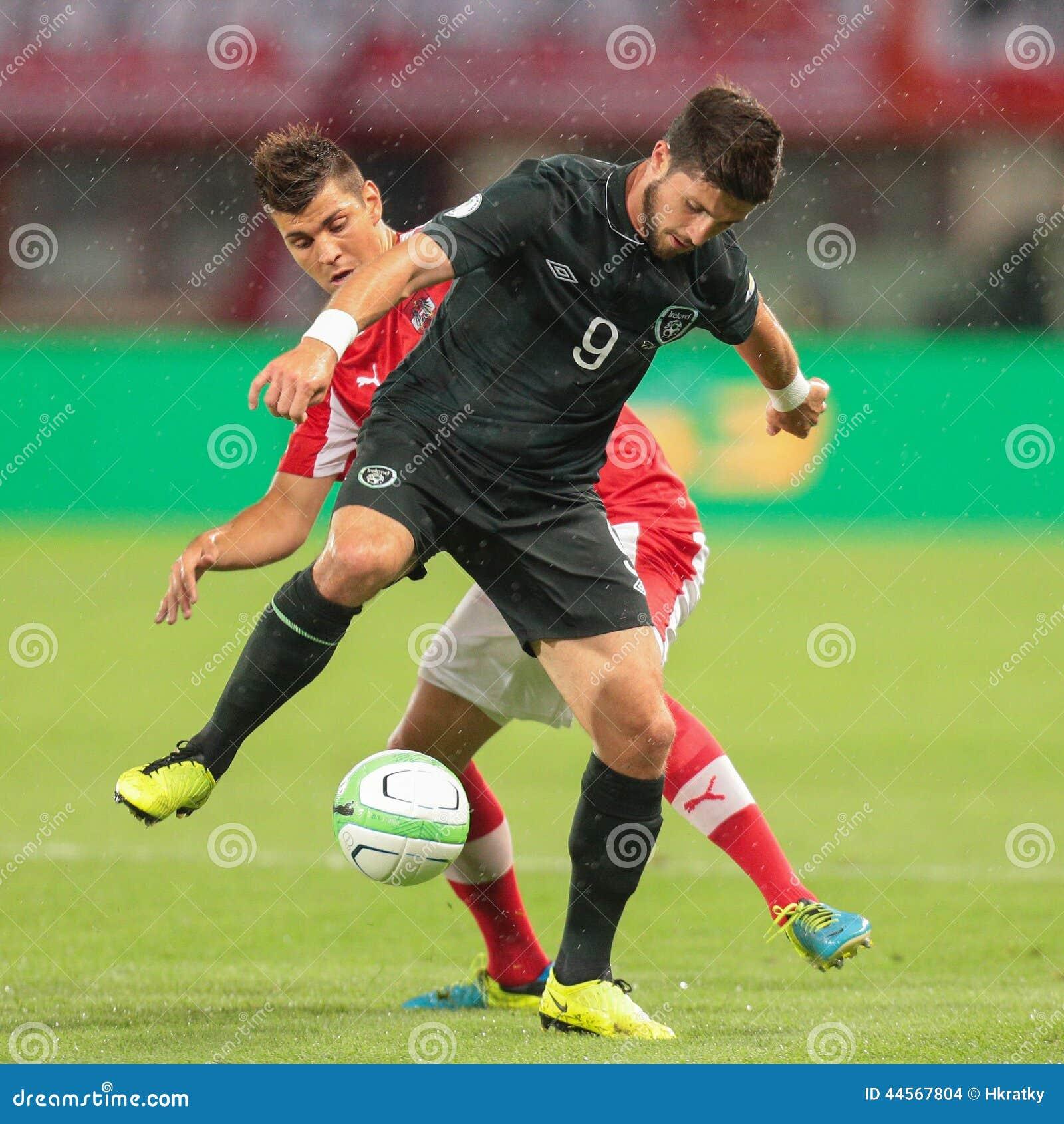 Österrike Belgien vs ireland