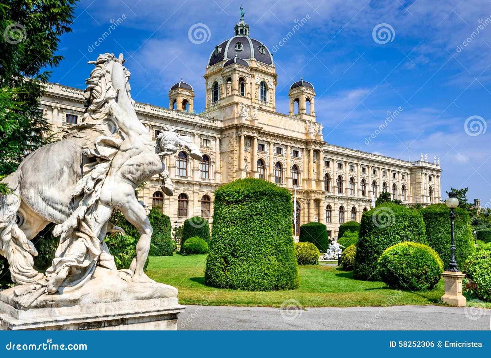 Österrike vienna