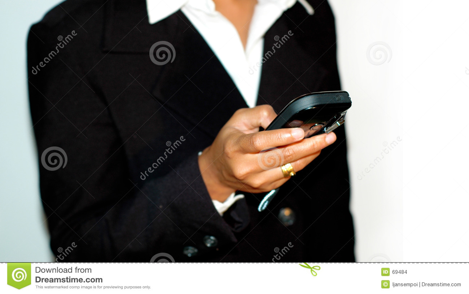 överföring av sms