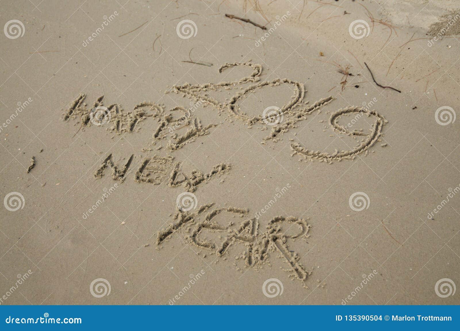 2018/2019 övergång - helgdagsafton för nya år
