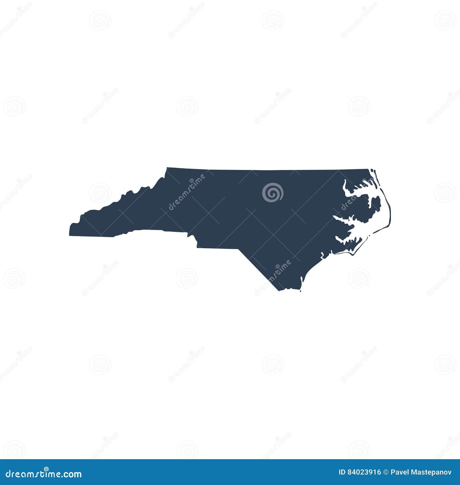 Översikt av Uen S statliga North Carolina