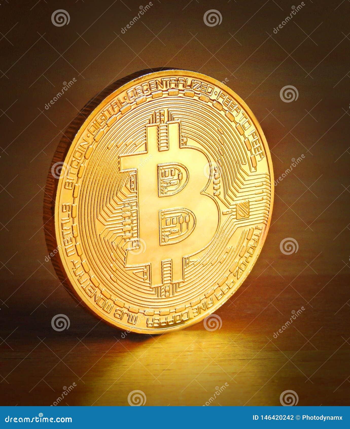 bitcoin lopás)