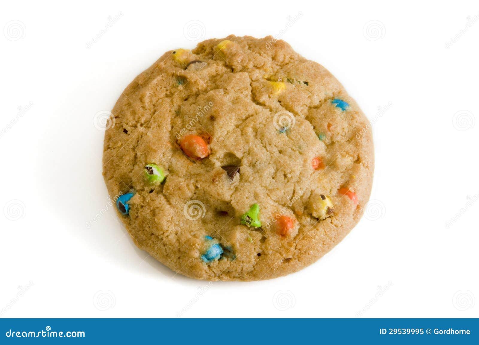 Único biscoito