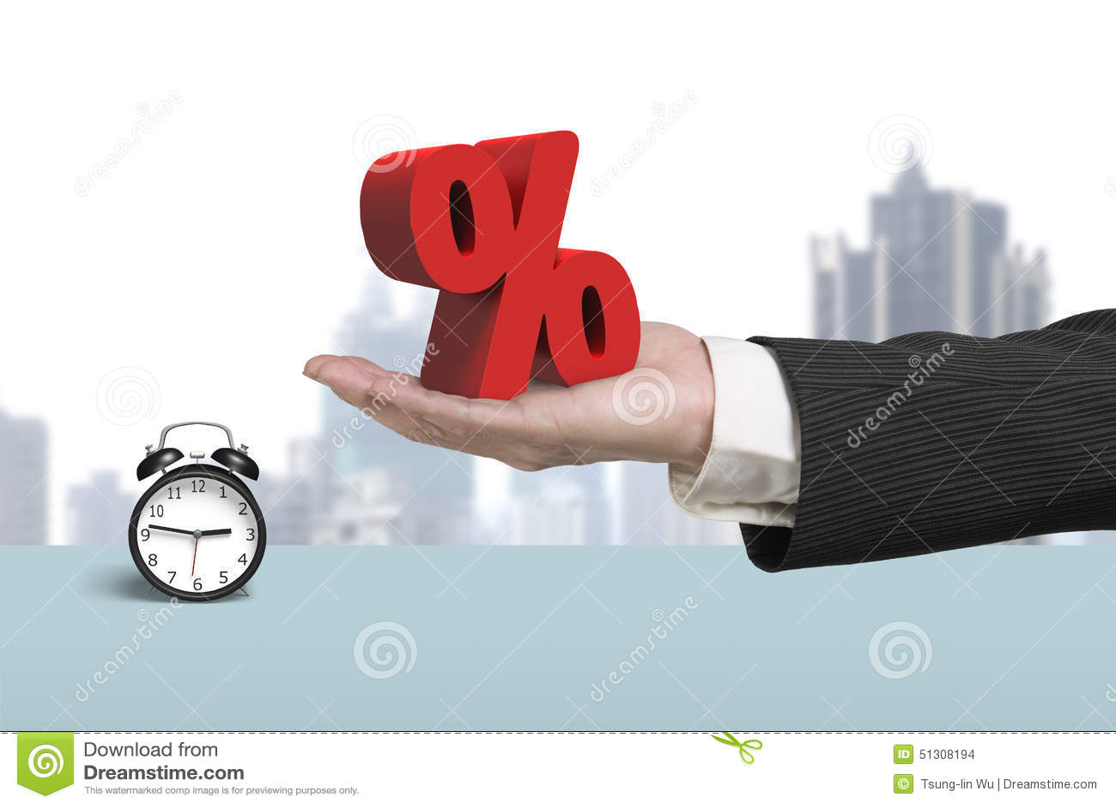 проценты по взаимозависимым договорам займа