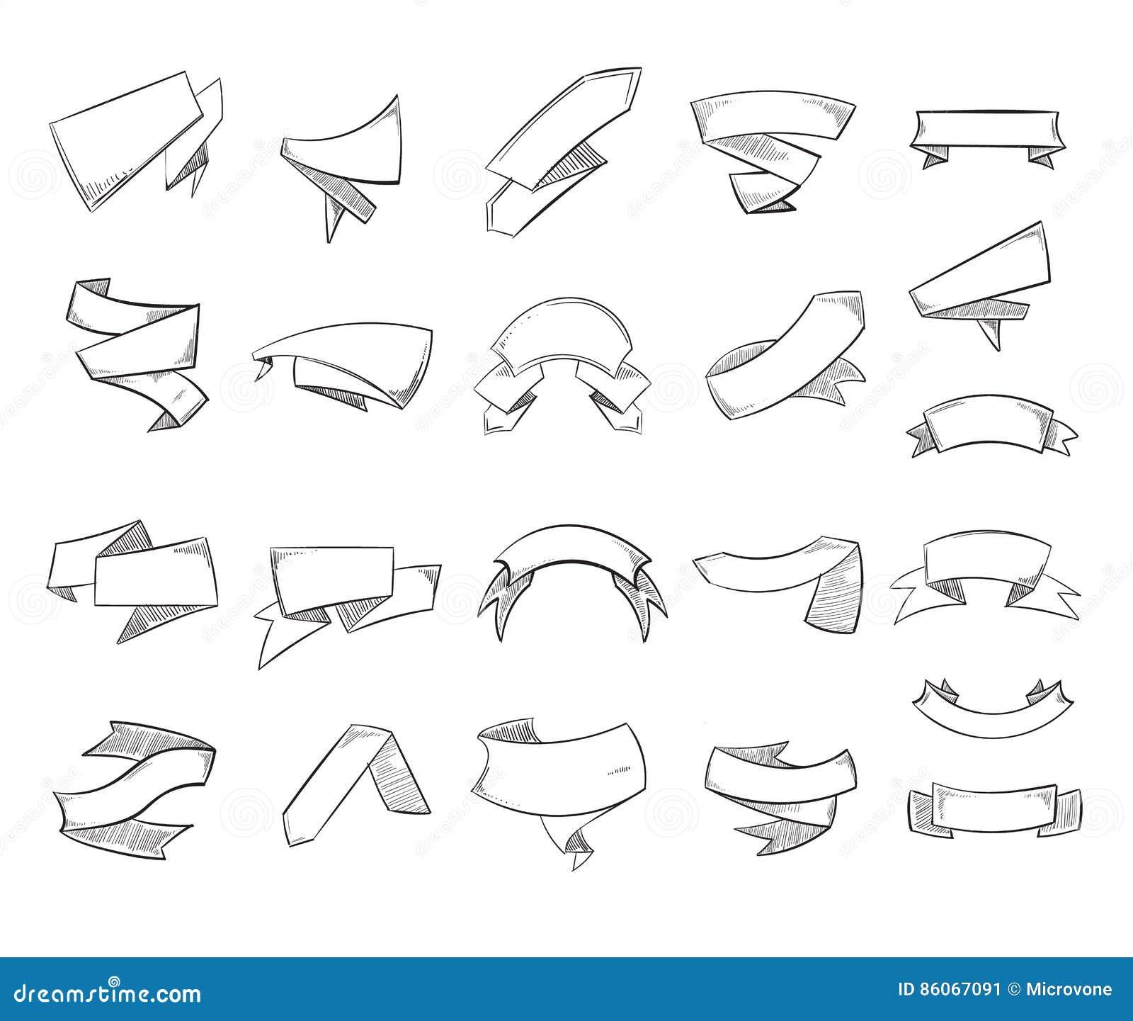 Berühmt Zeichnen Sie Elektrische Schaltpläne Fotos - Schaltplan ...