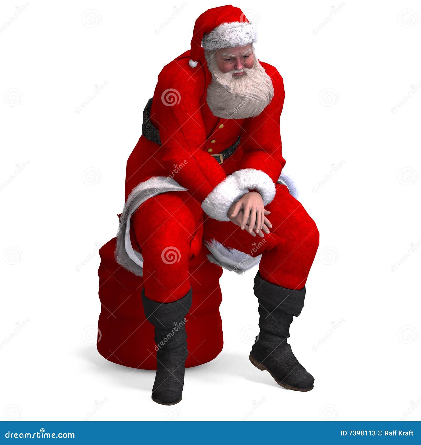bertragen sie von weihnachtsmann fr hliches weihnachten. Black Bedroom Furniture Sets. Home Design Ideas