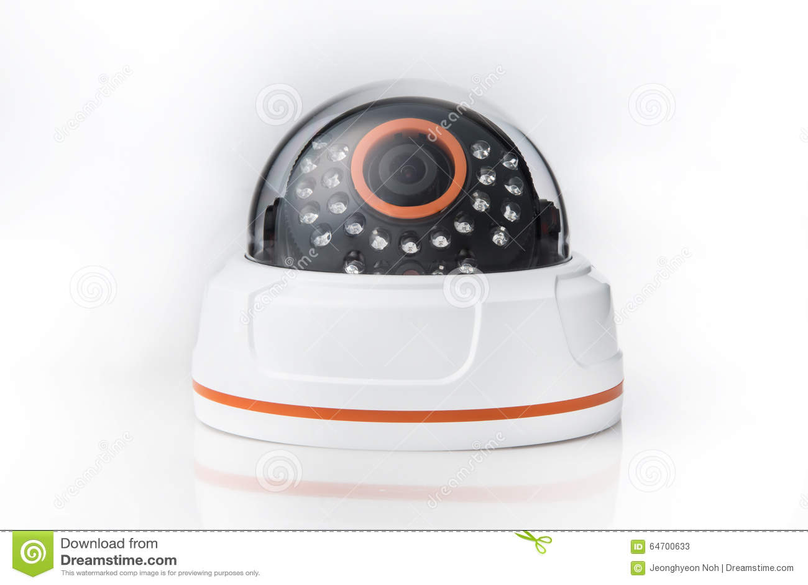 Royalty Free. Download Überwachungskamera ...