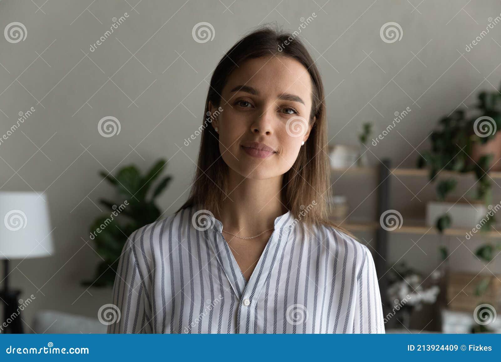 Profilbild junge