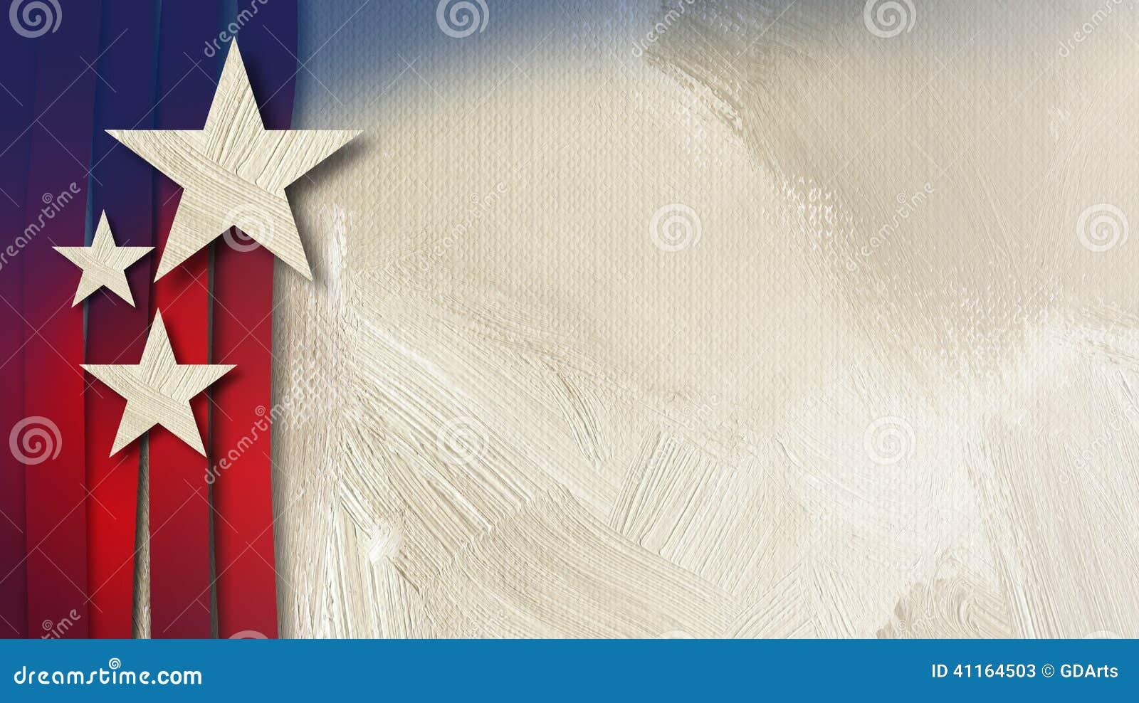 美国英国国旗图片 美国国旗美甲图片 美国国旗图片简笔画