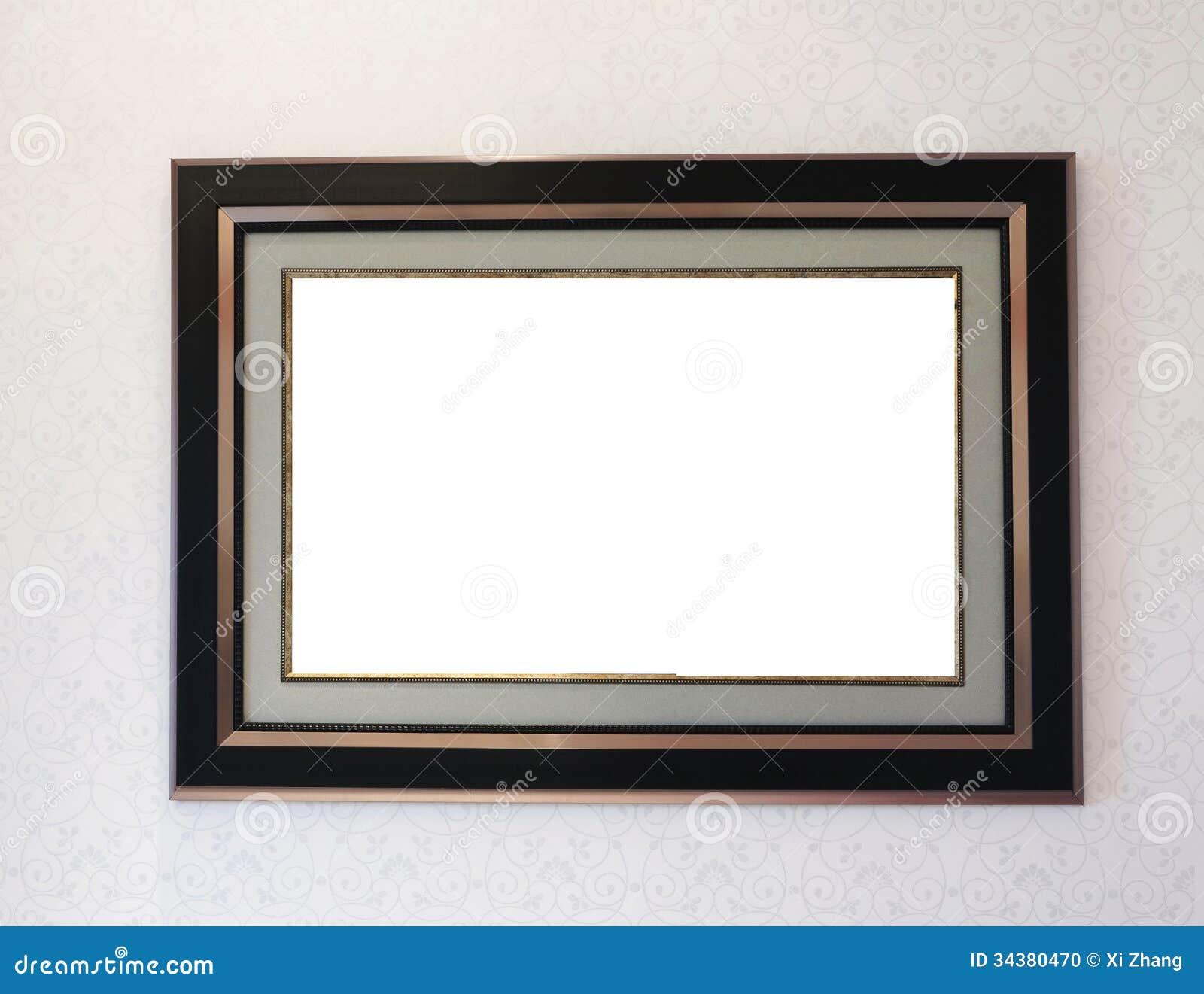 美术画廊 库存照片 - 图片图片