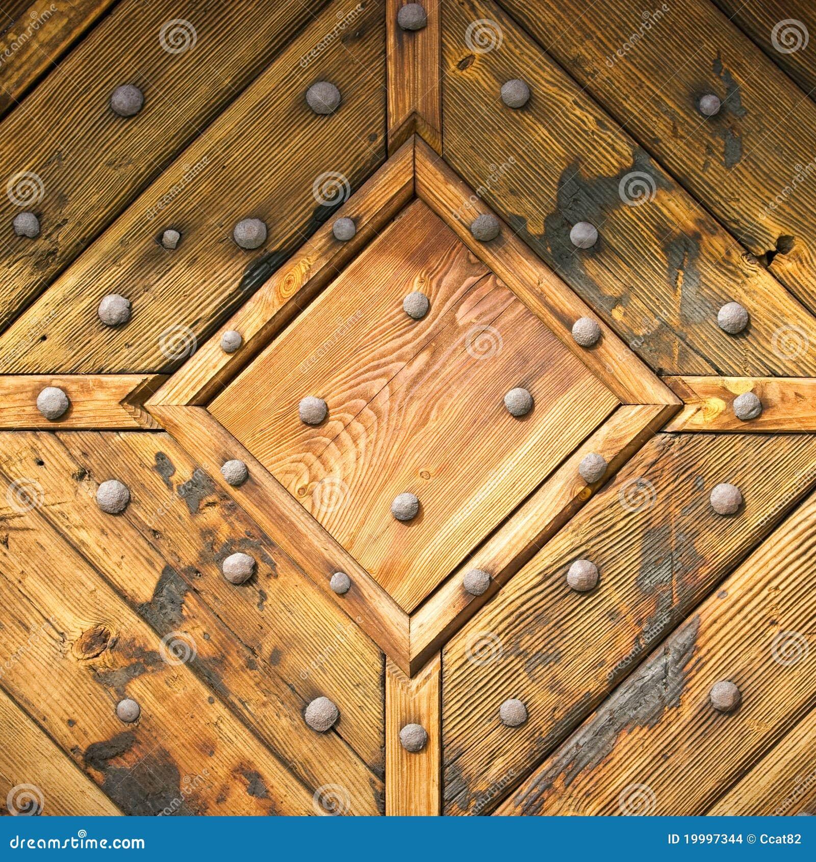 ćwieki texture drewnianego