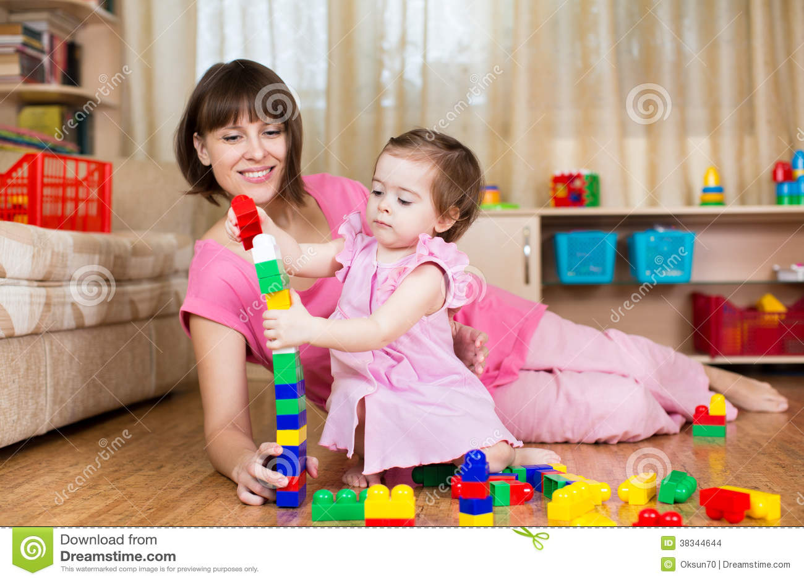 幼儿在家会做的图片