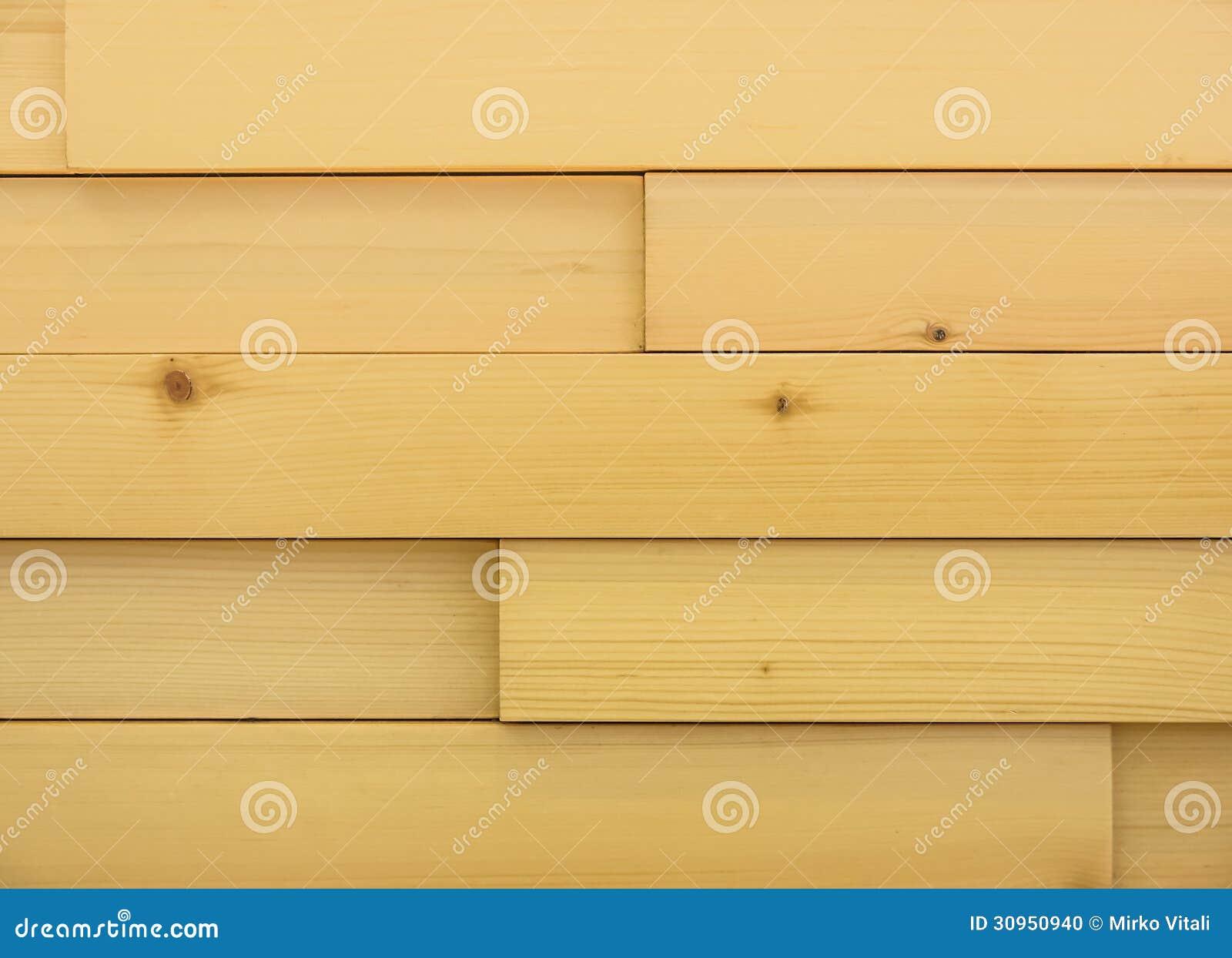 木纹理-生态背景