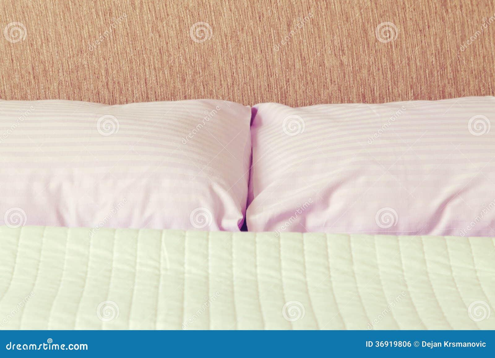 Łóżkowi prześcieradła