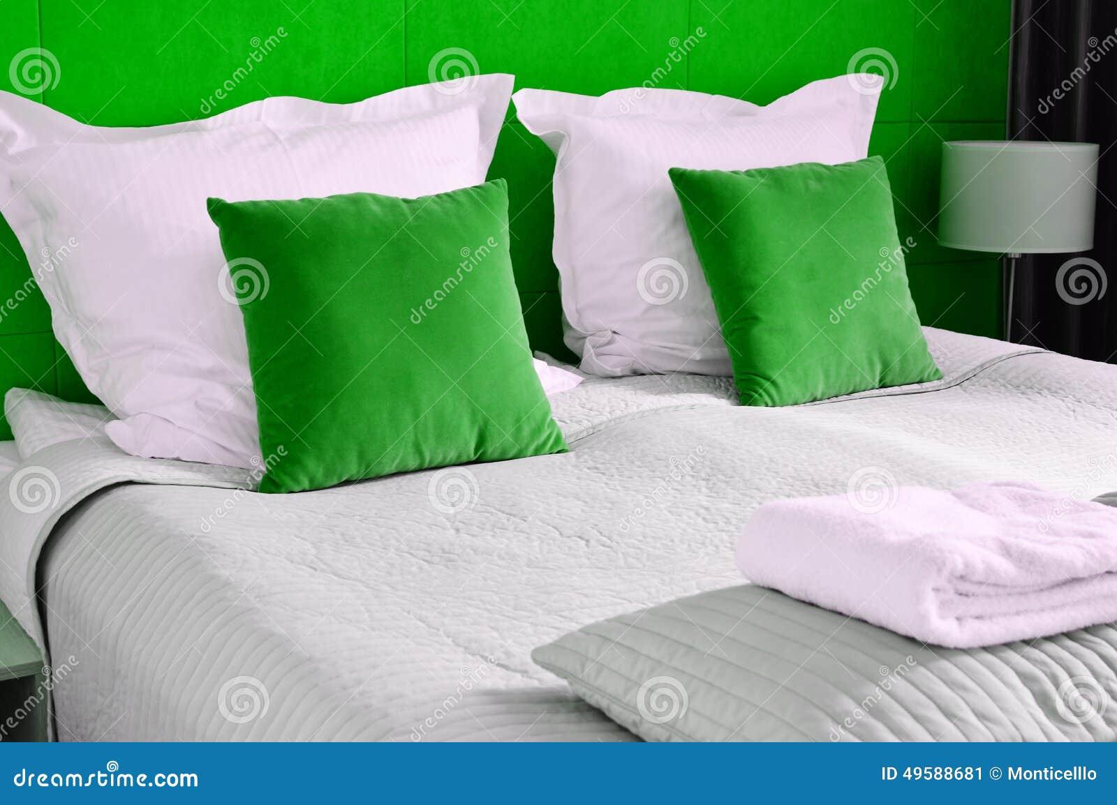 łóżkowy dwoisty pokój hotelowy zakwaterowanie