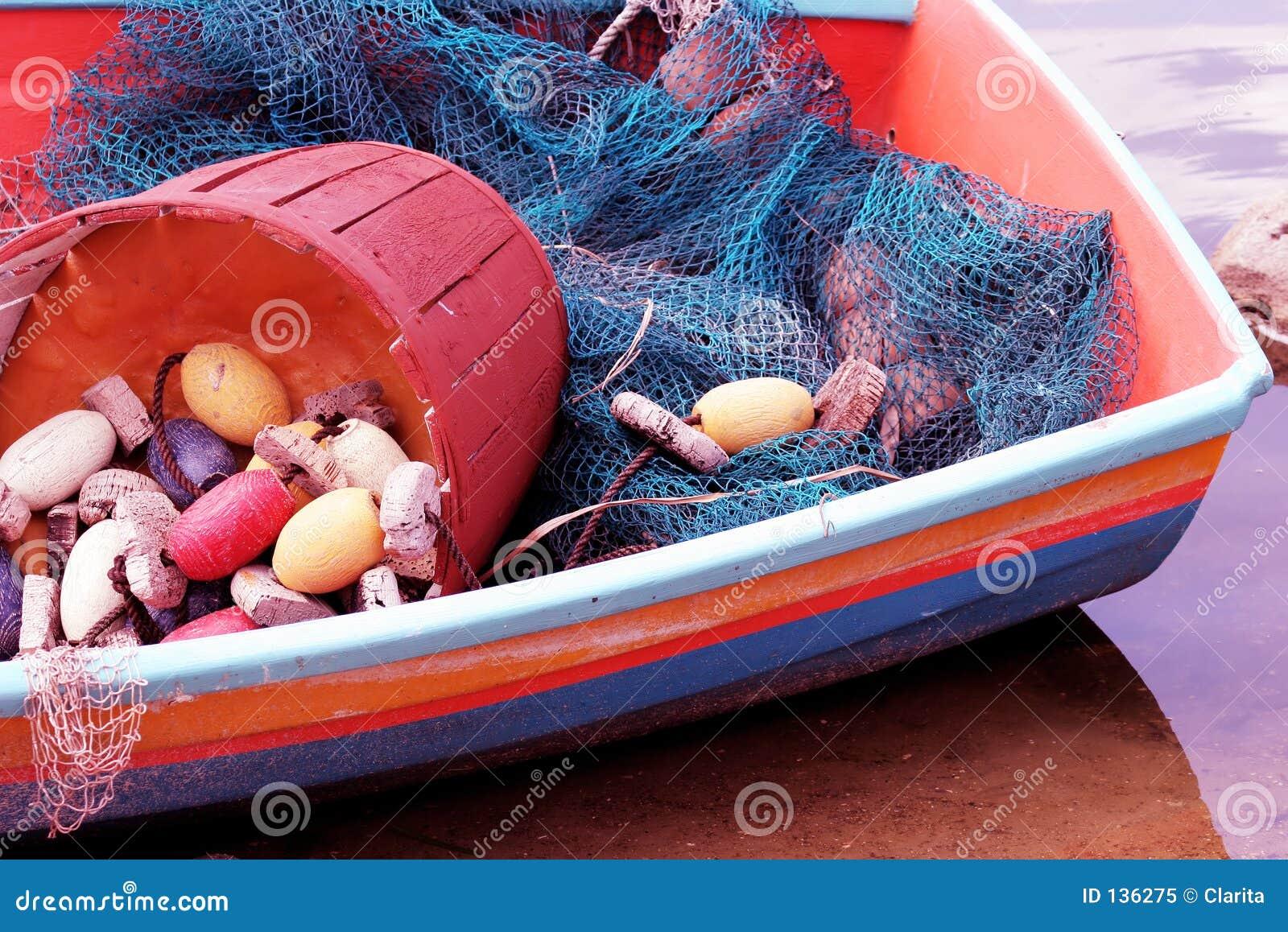 łódź.