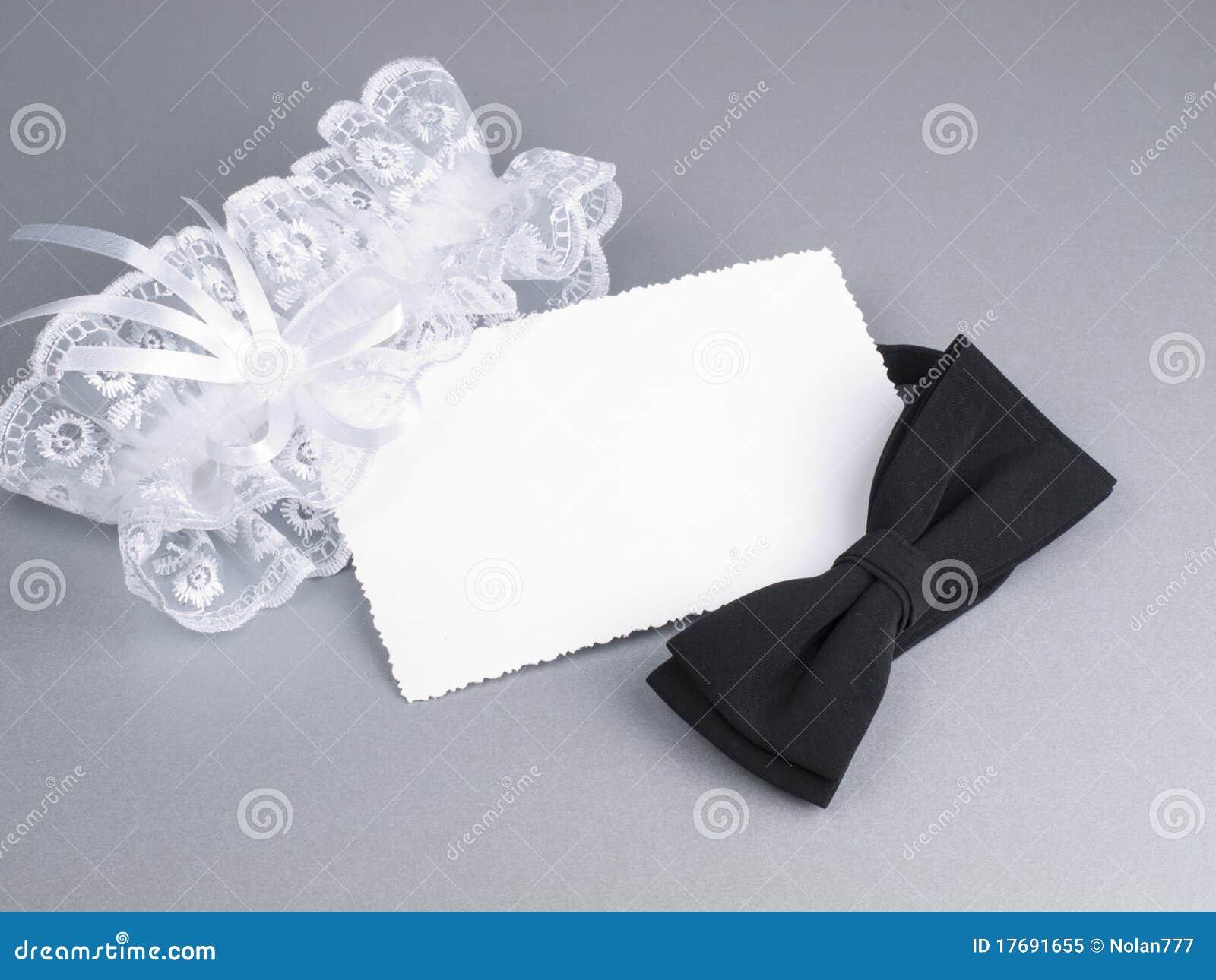 łęku krawat carg podwiązki krawat