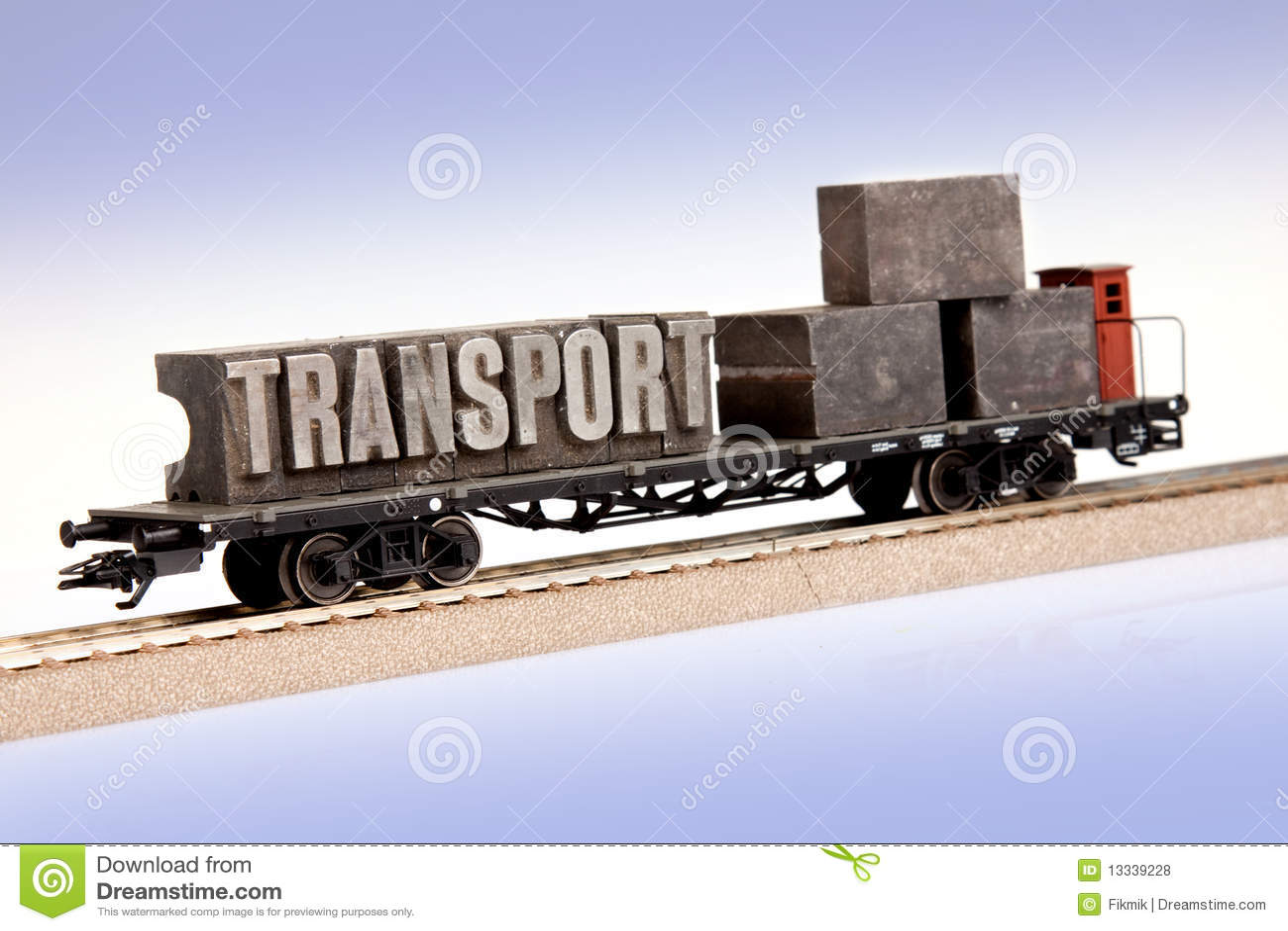 ładunku przestrzeni transportu świat