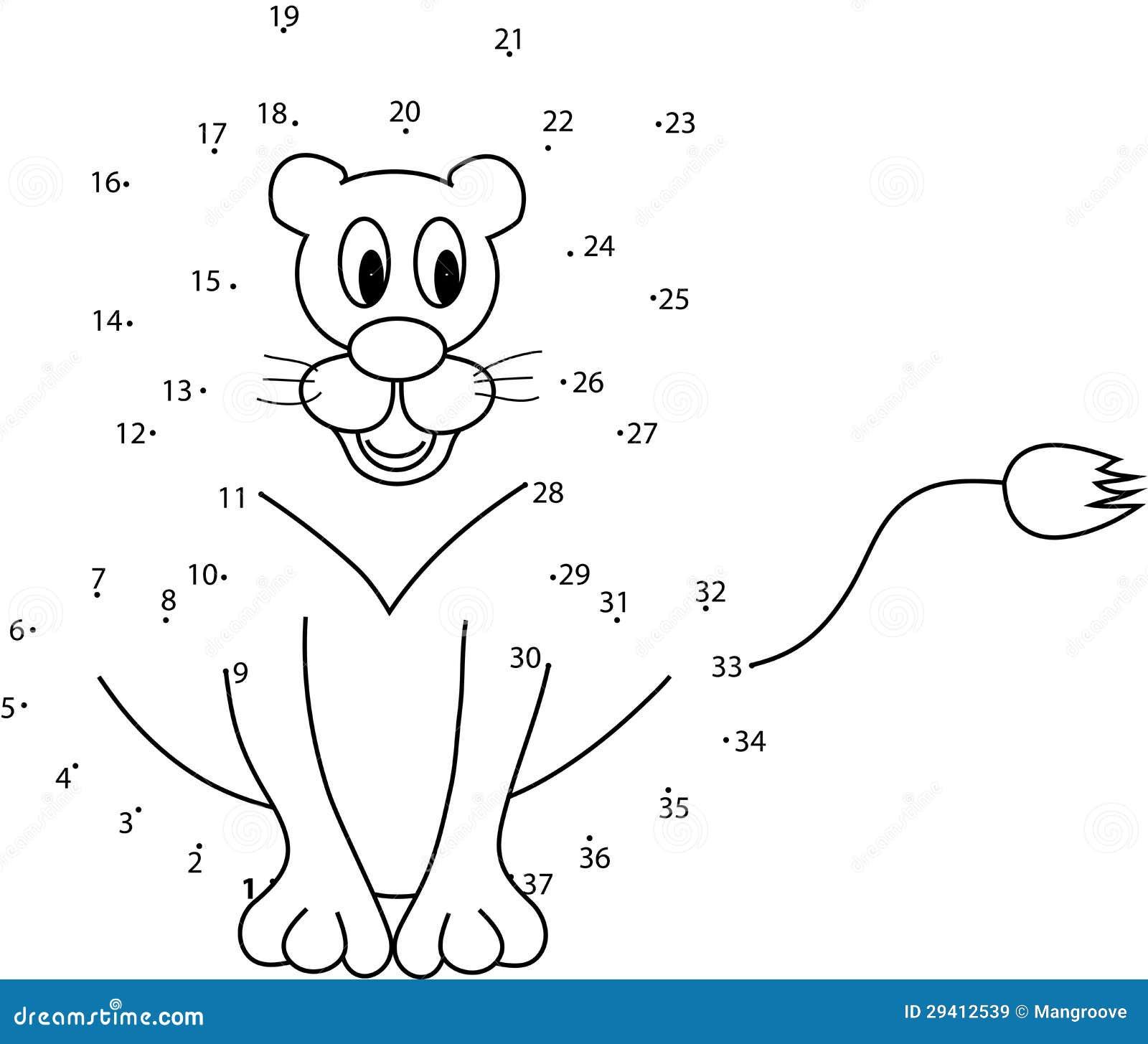 Kleurplaat Kerst Pinguin Łamigł 243 Wki Gra Dla Dzieciak 243 W Ilustracji Ilustracja