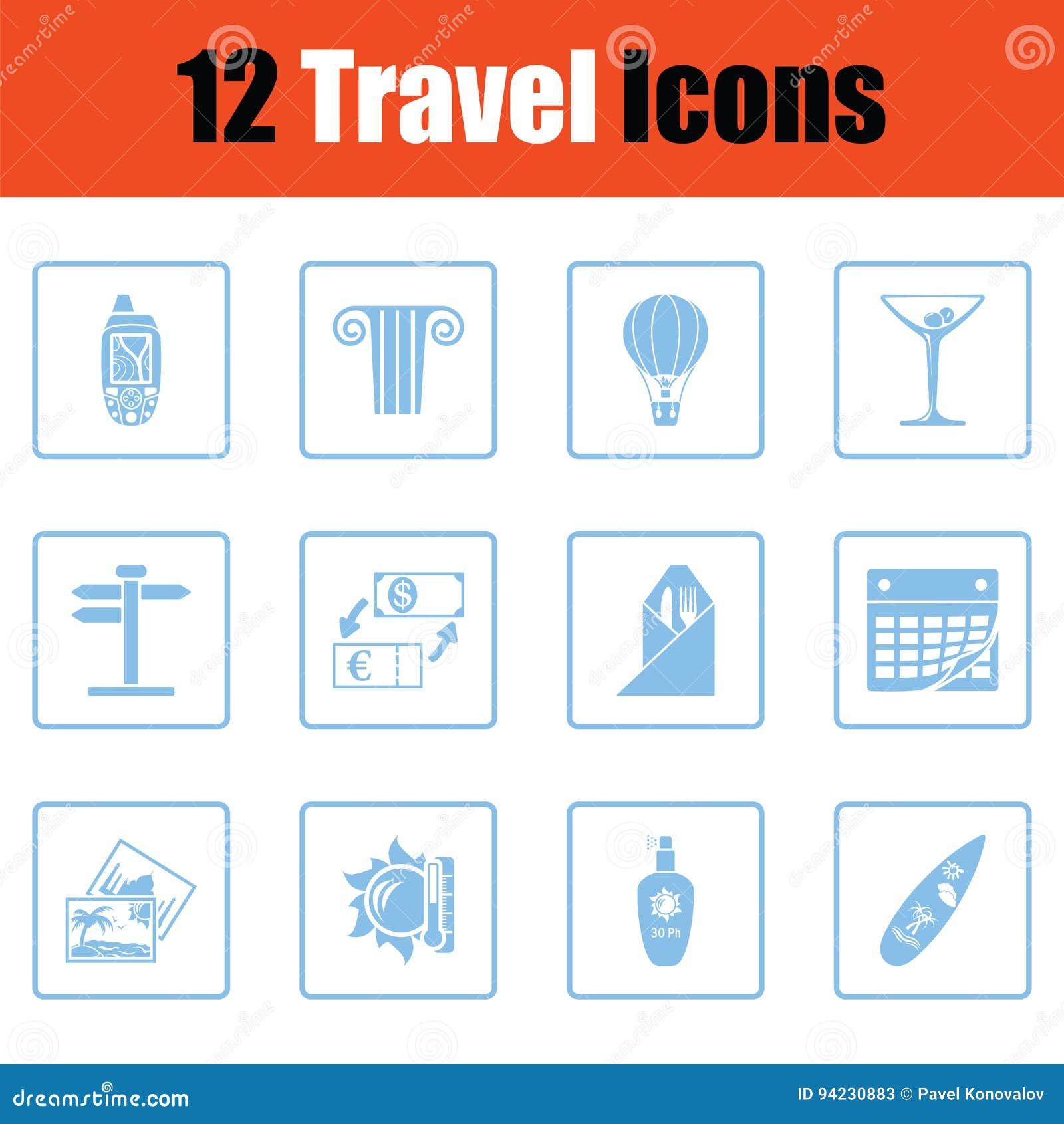 łatwy redaguje ikony wizerunek ustawiającego target29_0_ wektor
