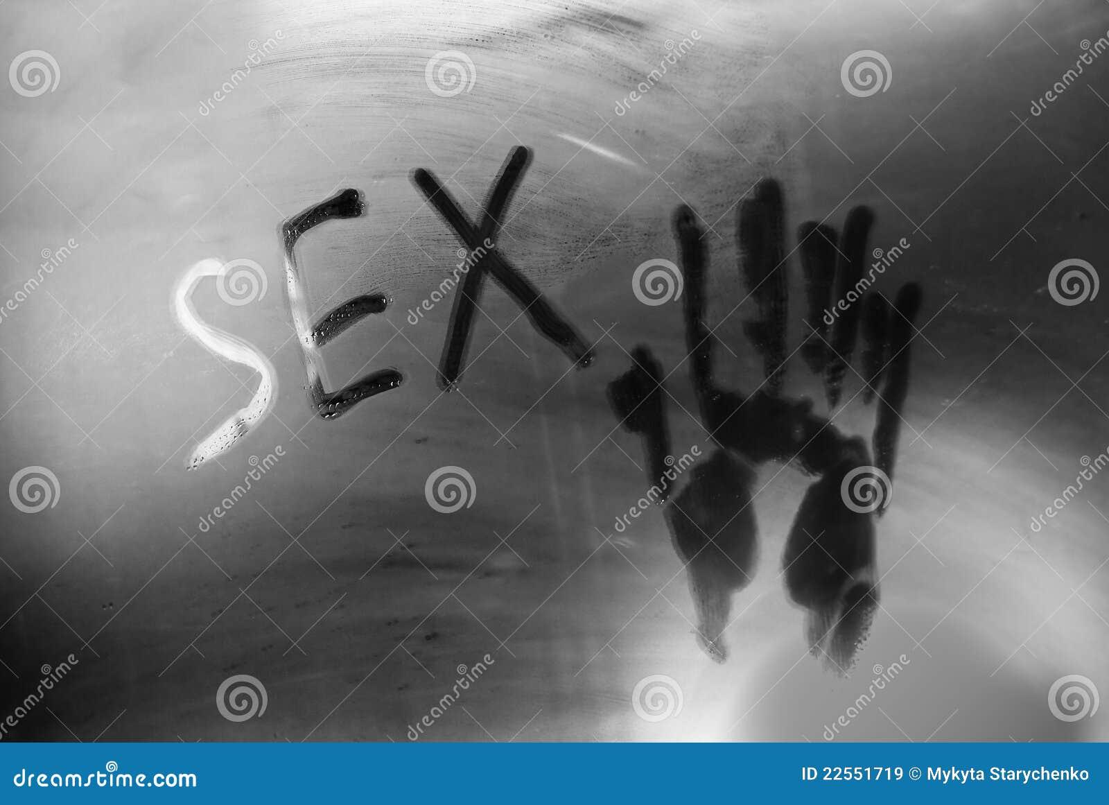 łazienki pojęcia wpisowa fotografii płeć