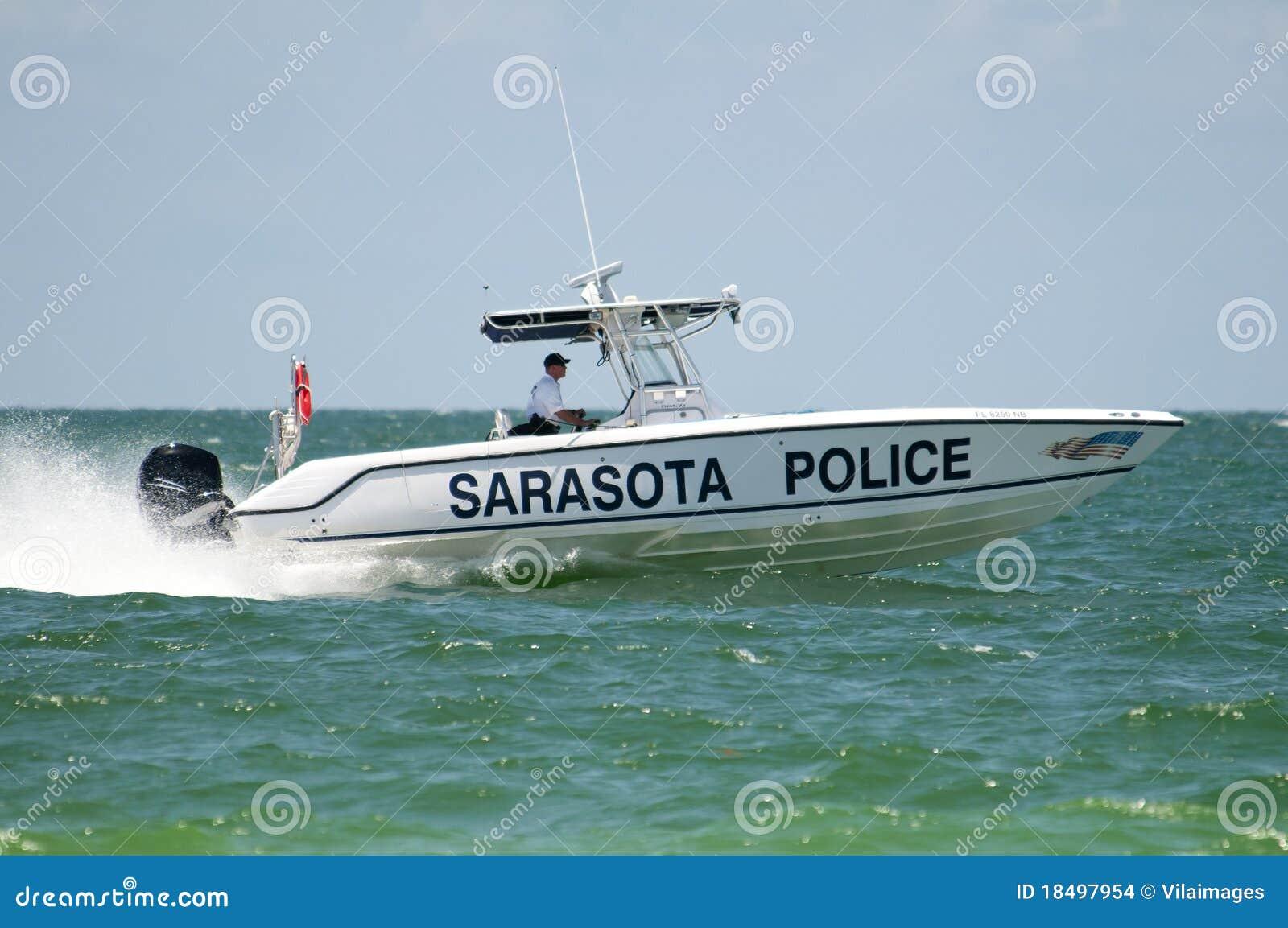 łodzi policja