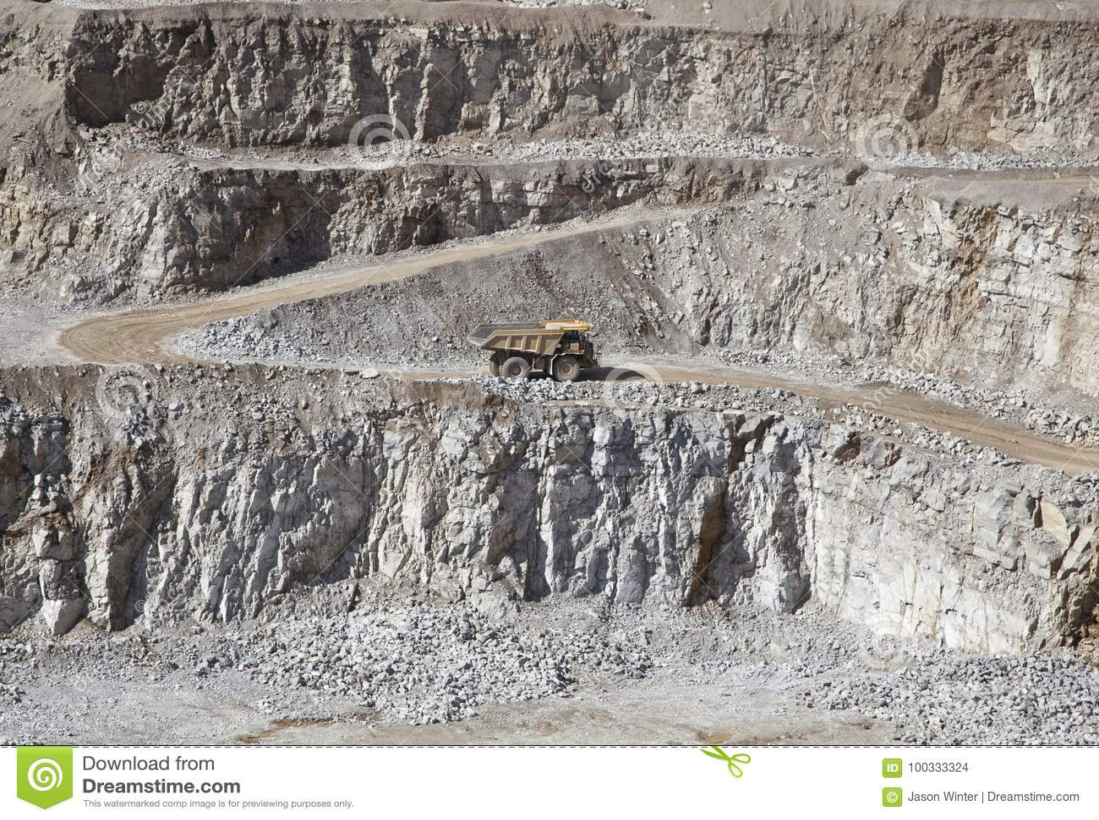 Łup ciężarówka
