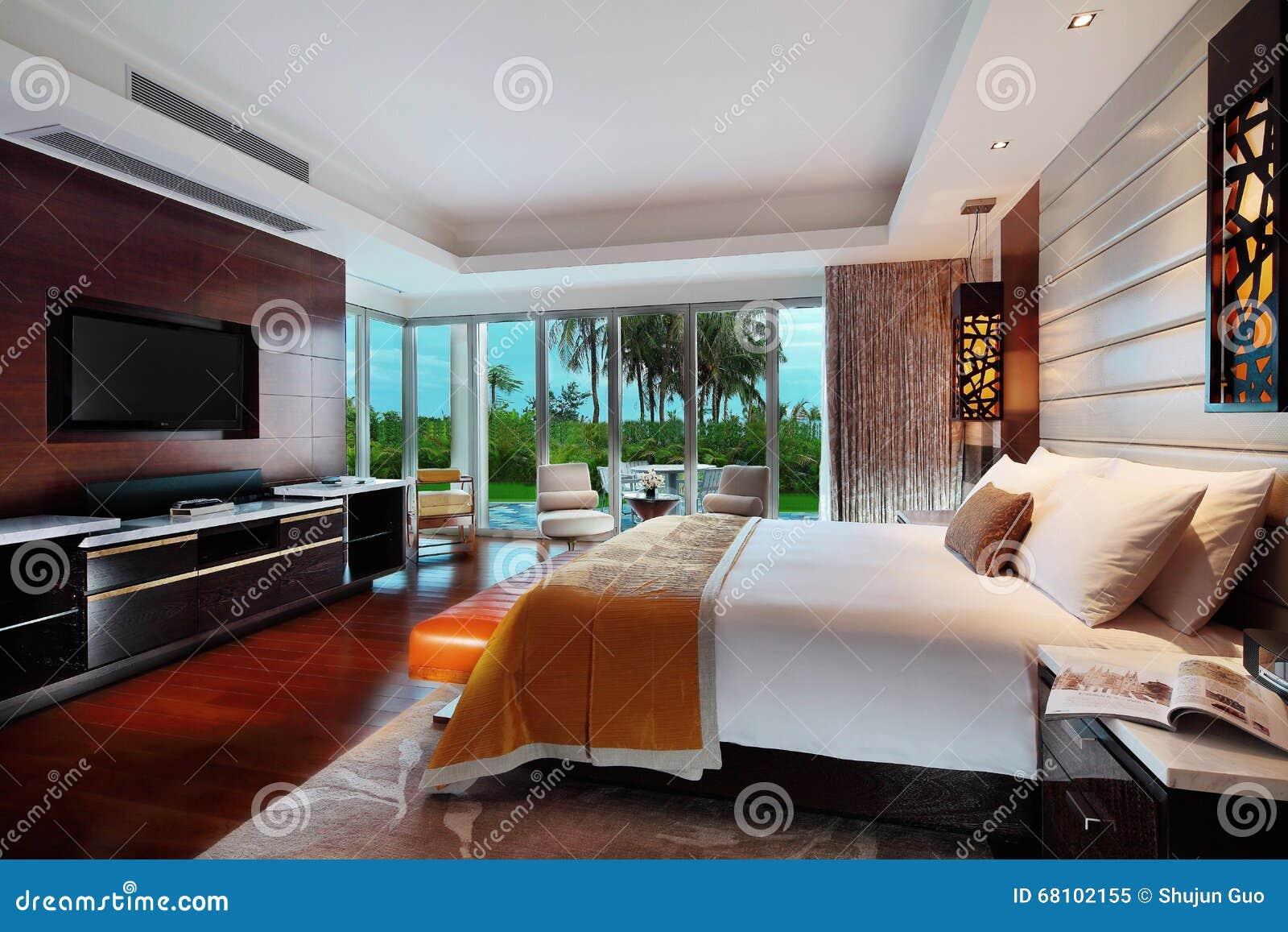 ¼ Œ do roomsï do hotel de luxo de China