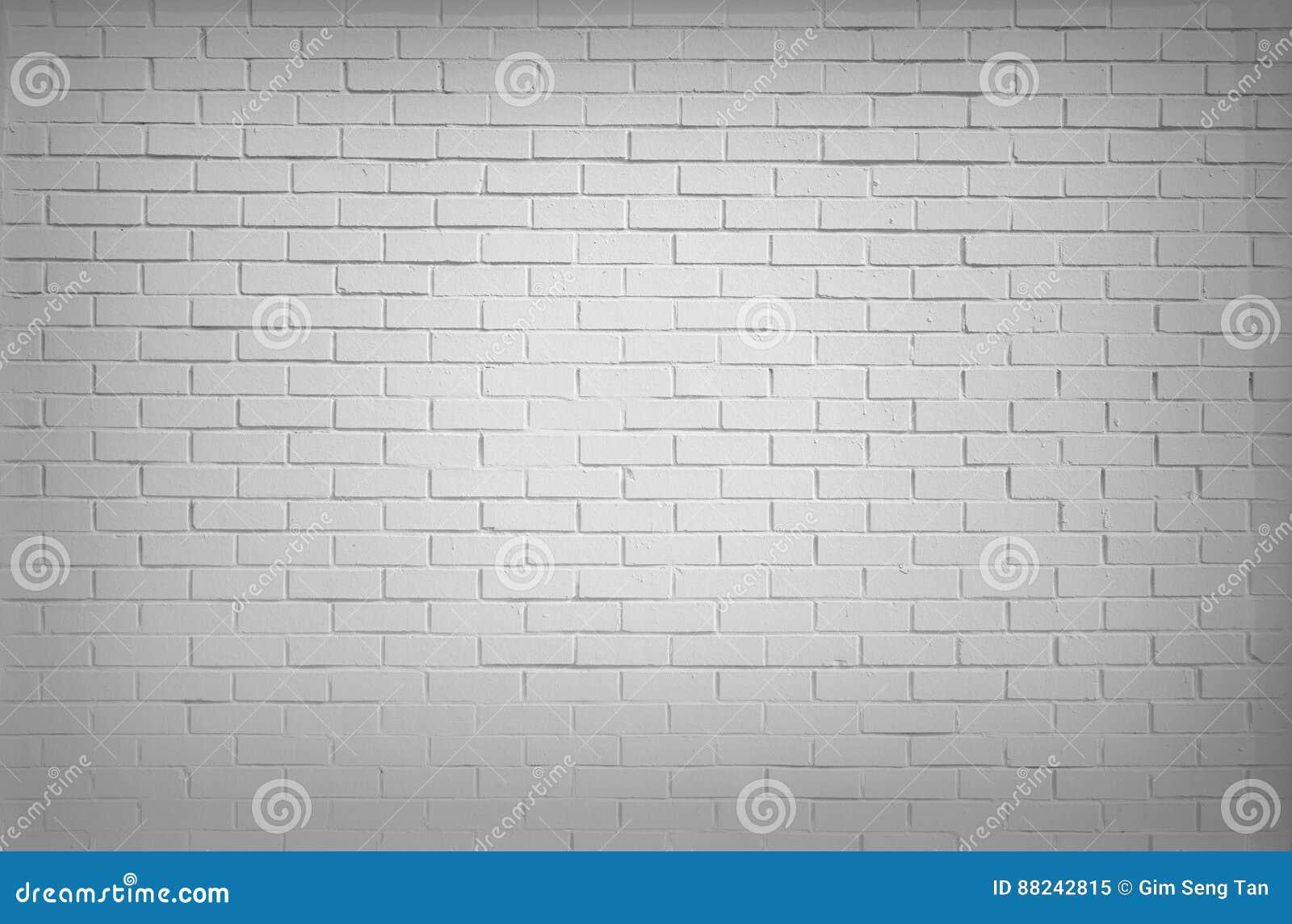 Ściana Z Cegieł dla tła