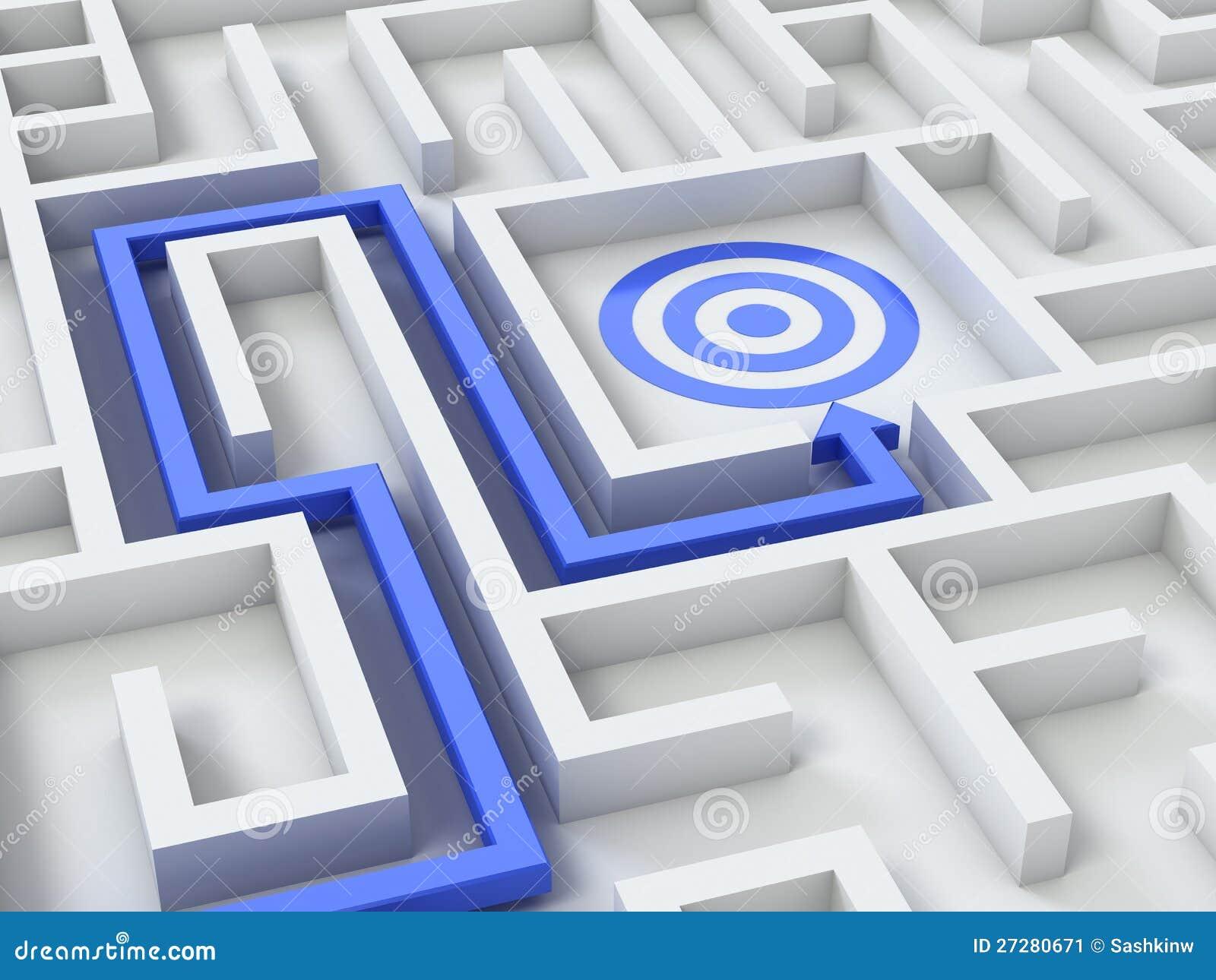 Ścieżka target41_0_