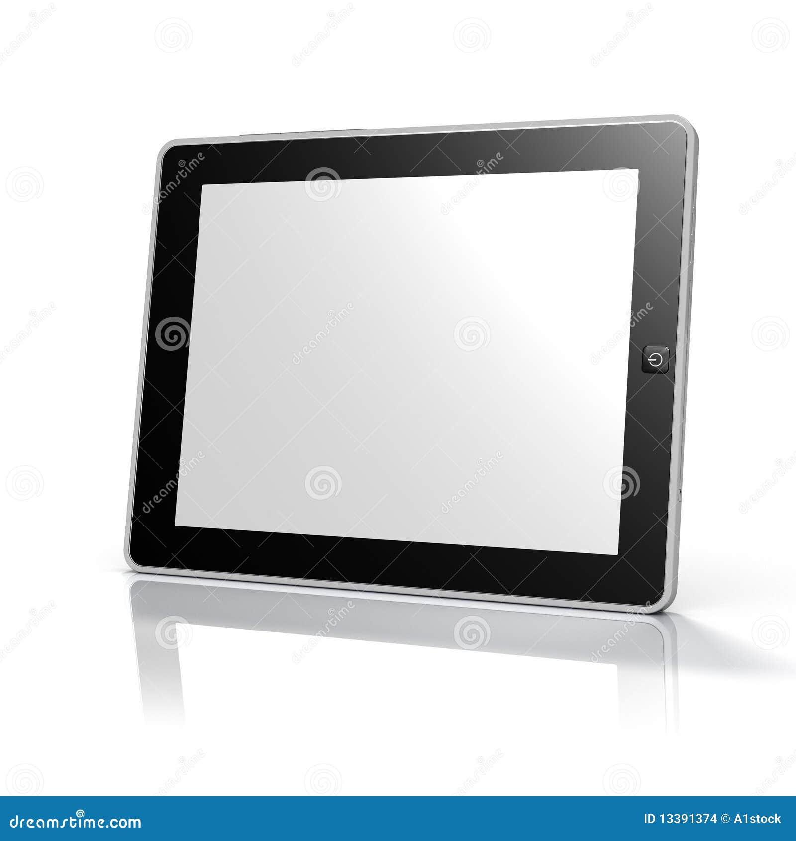 ścinku komputerowa ebook ścieżki czytelnika pastylka